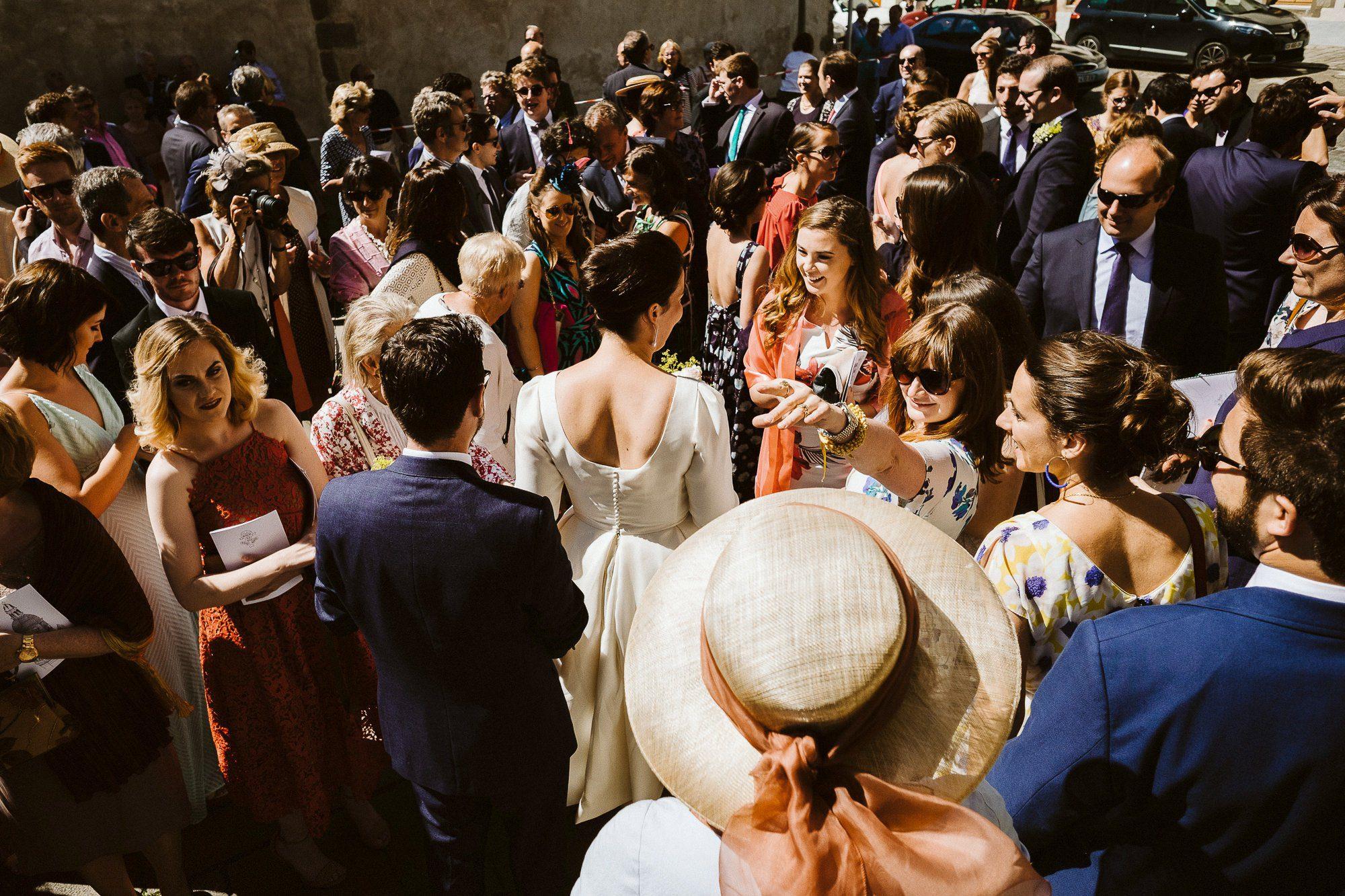 destination-wedding-photography-france_0039