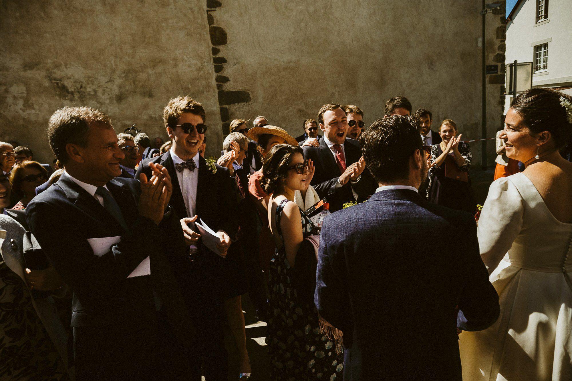 destination-wedding-photography-france_0040