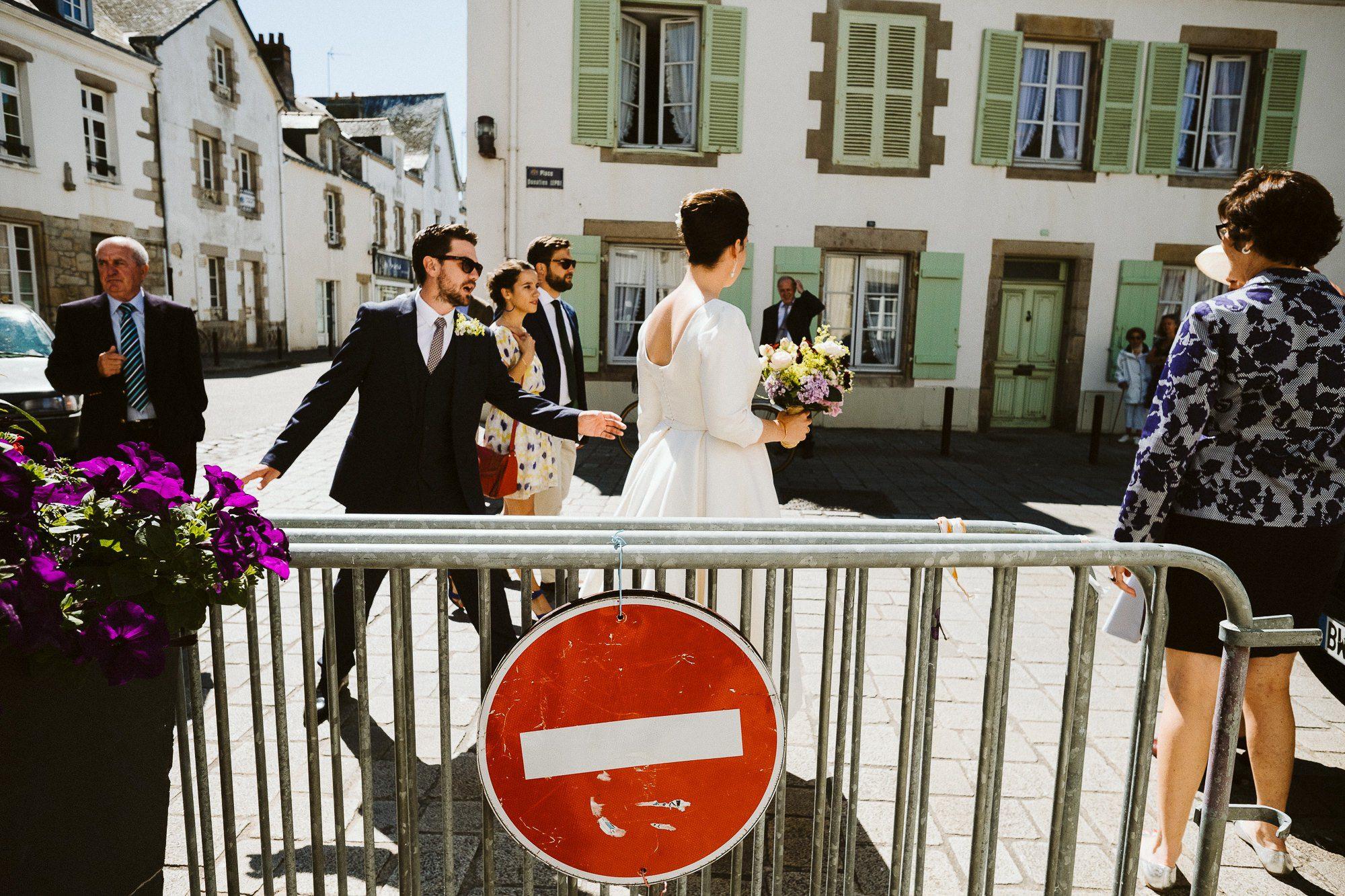 destination-wedding-photography-france_0041