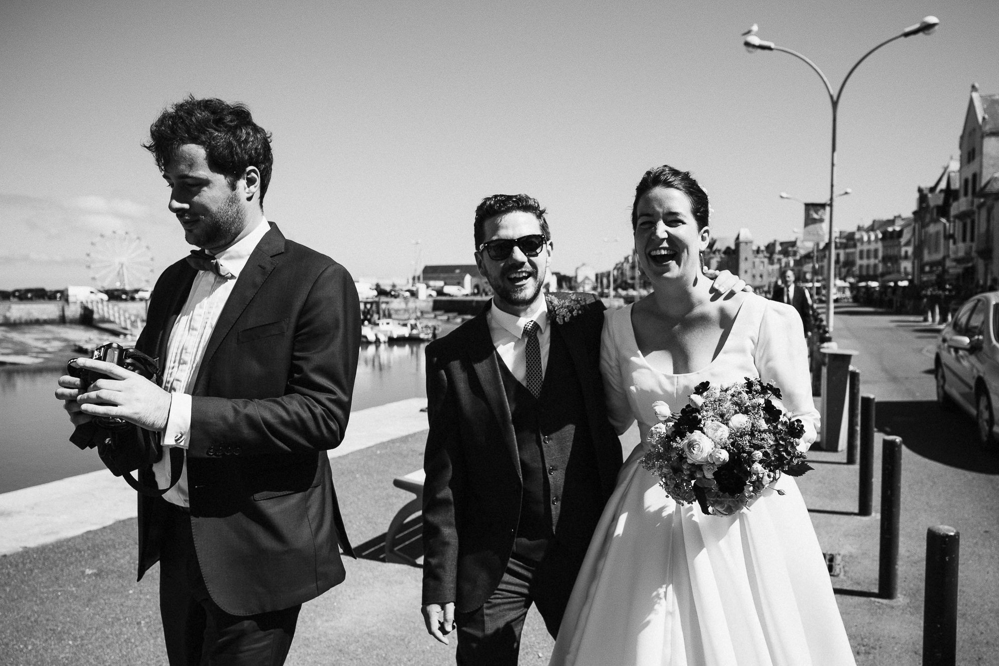 destination-wedding-photography-france_0044