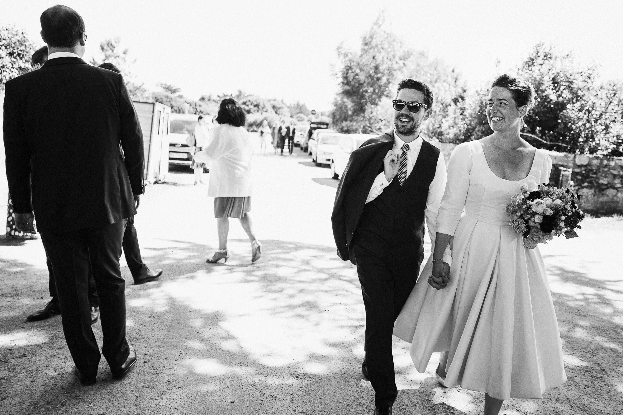 destination-wedding-photography-france_0049