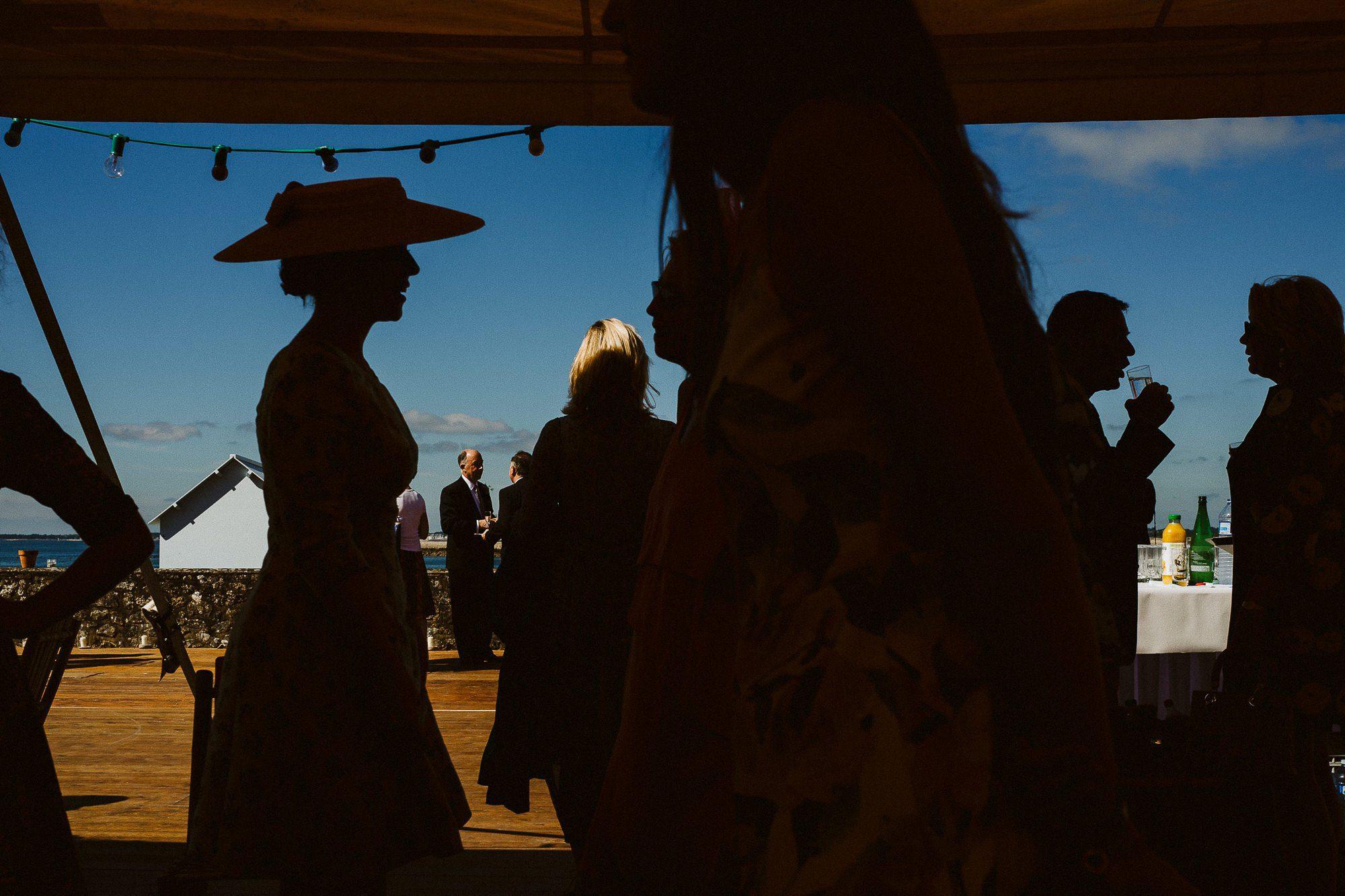 destination-wedding-photography-france_0053