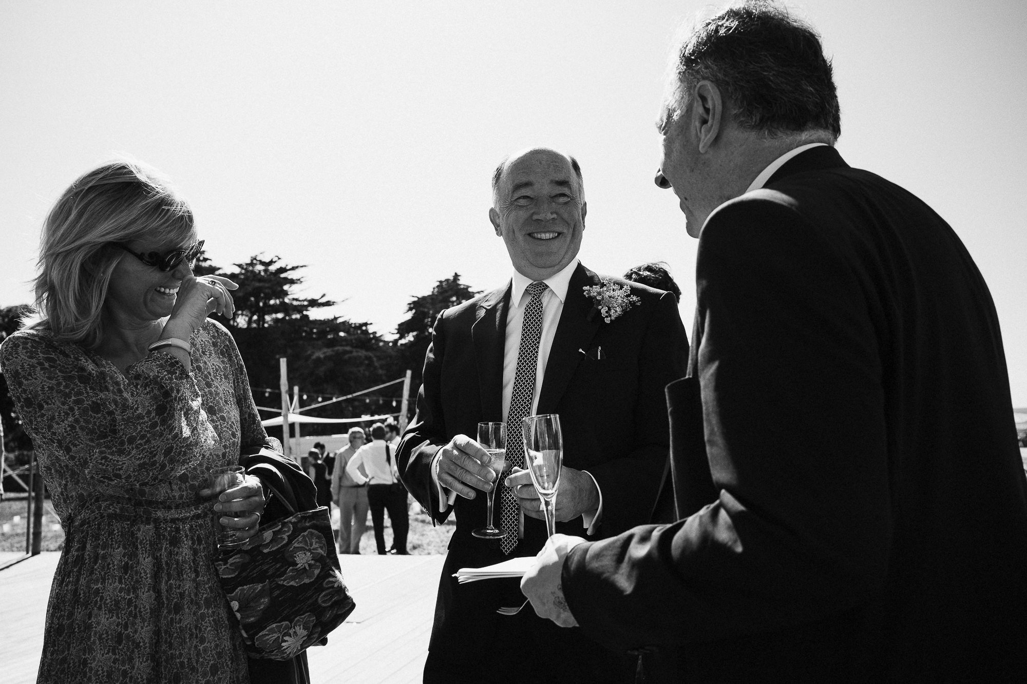 destination-wedding-photography-france_0054