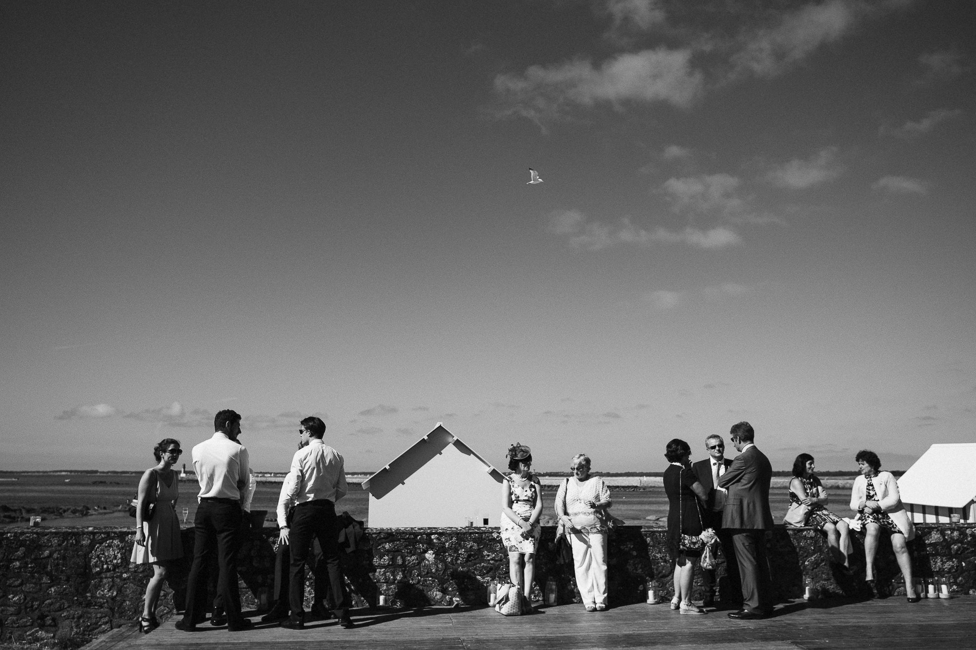 destination-wedding-photography-france_0056