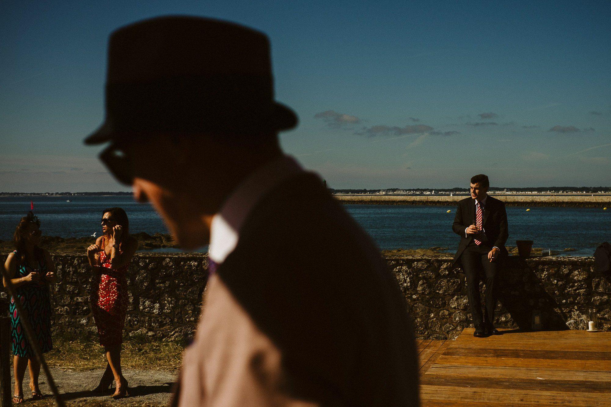 destination-wedding-photography-france_0061