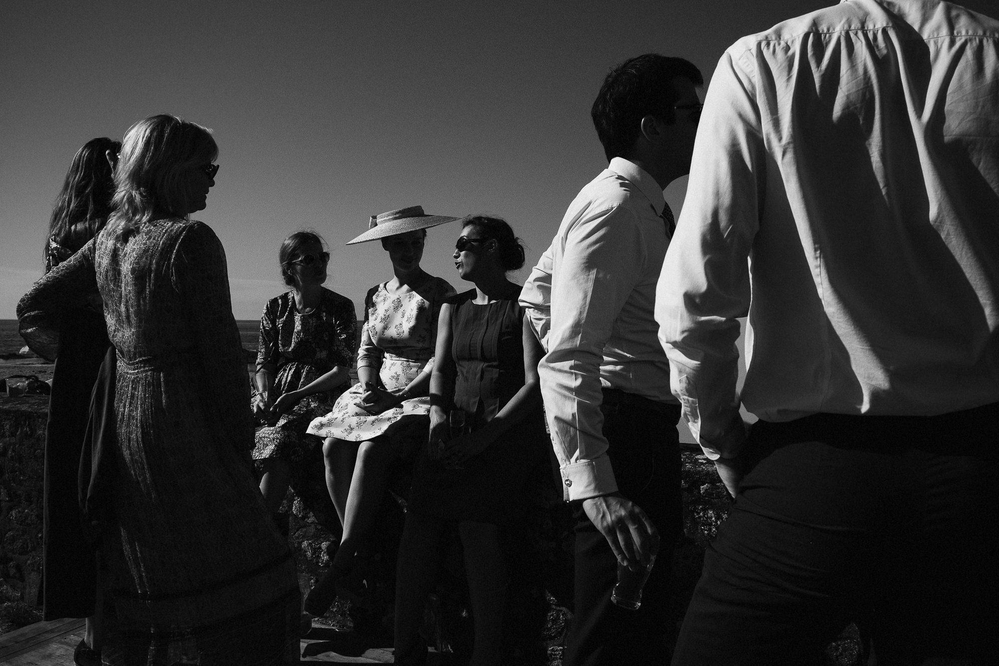 destination-wedding-photography-france_0063