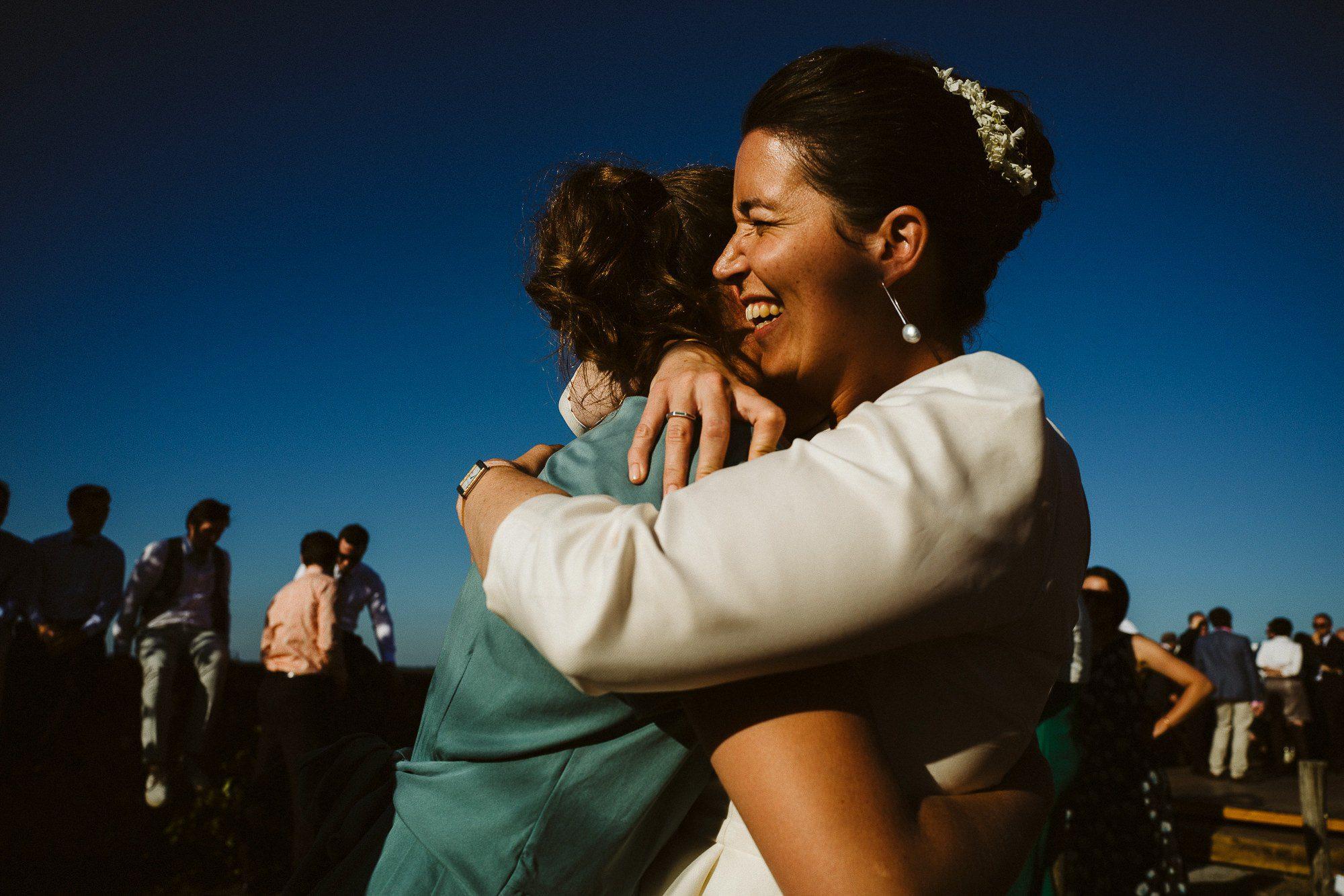 destination-wedding-photography-france_0067