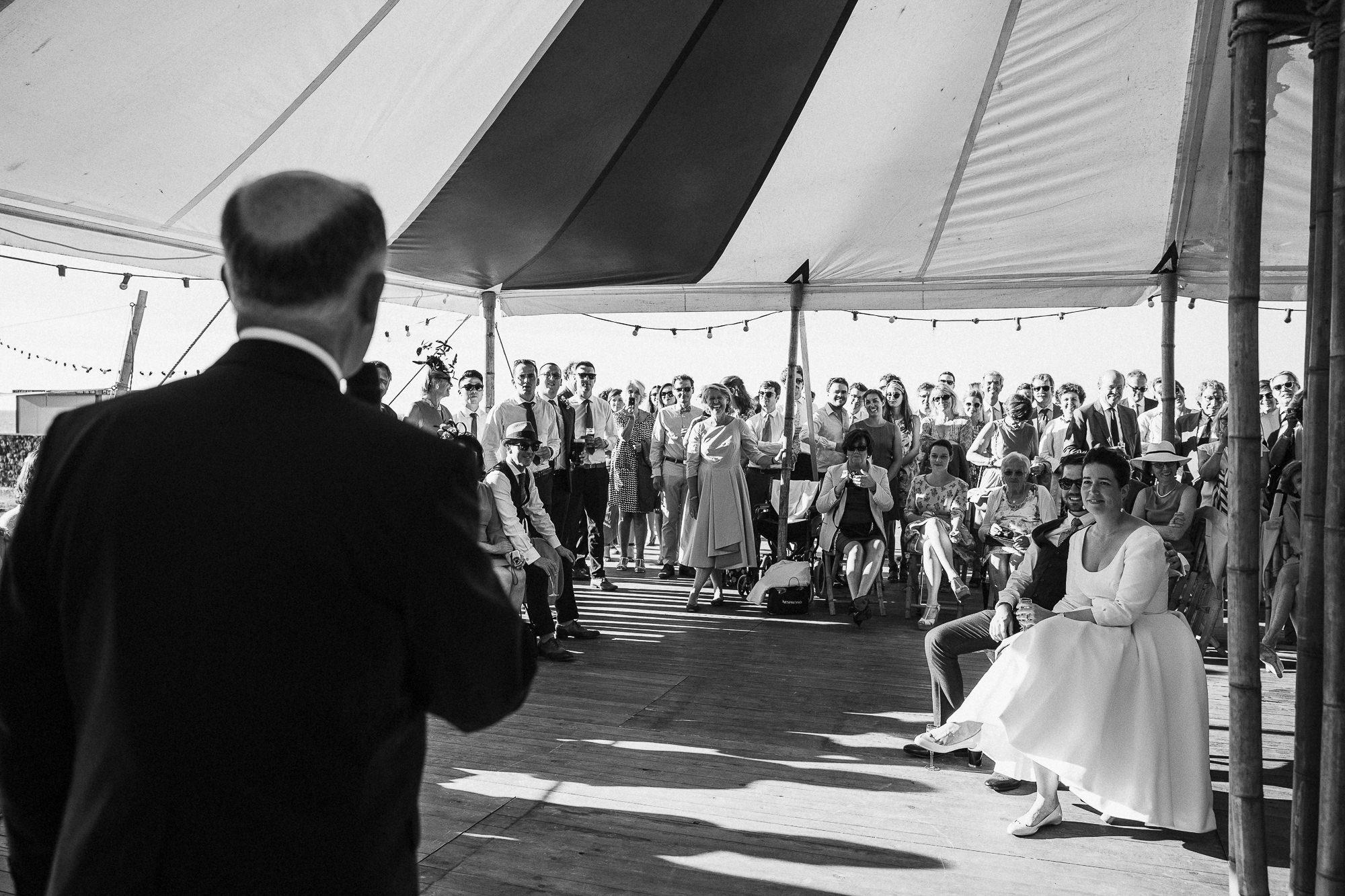 destination-wedding-photography-france_0072