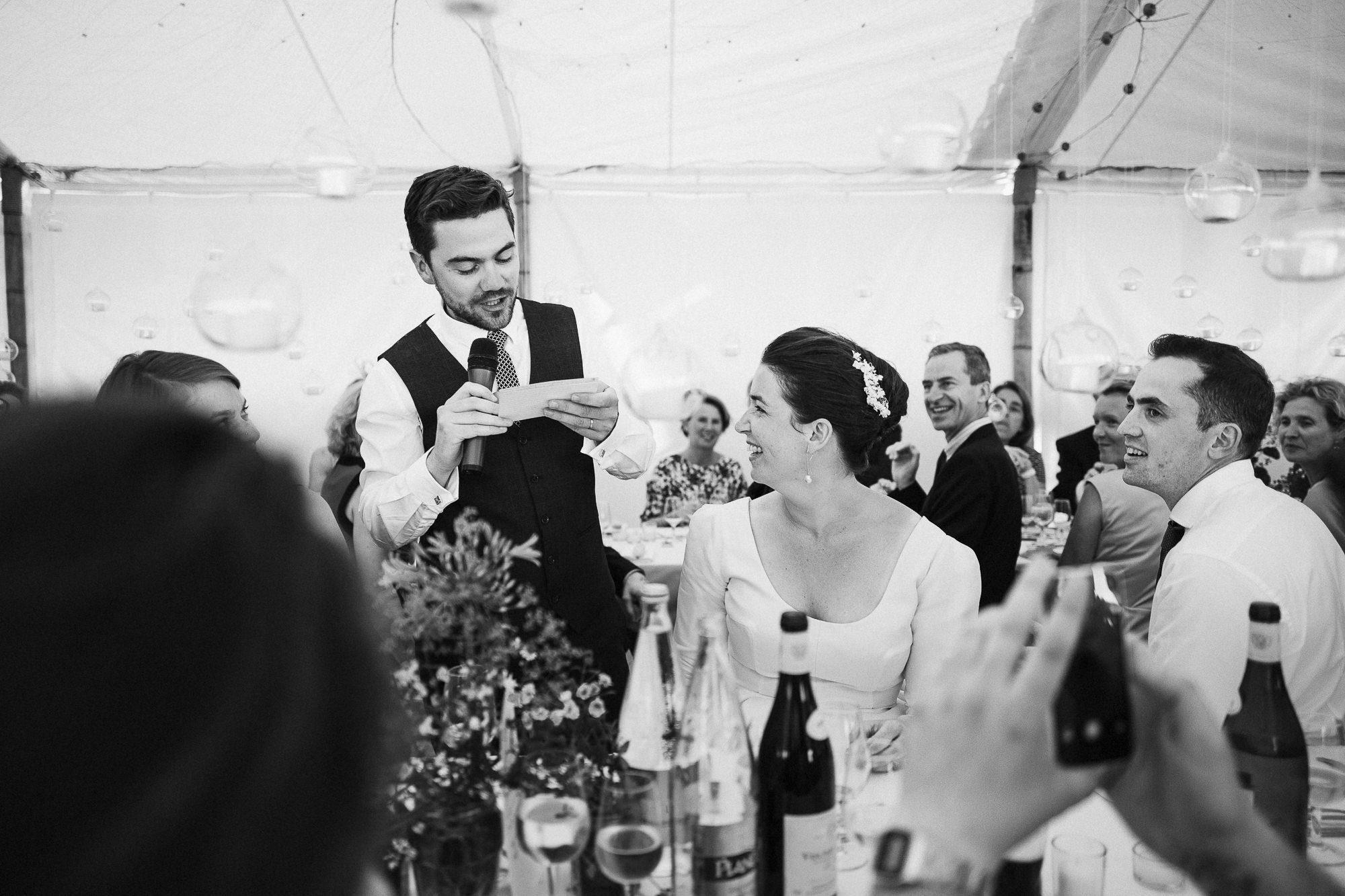 destination-wedding-photography-france_0075