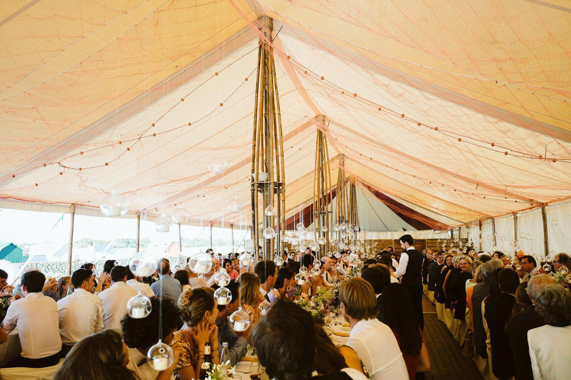 destination-wedding-photography-france_0076