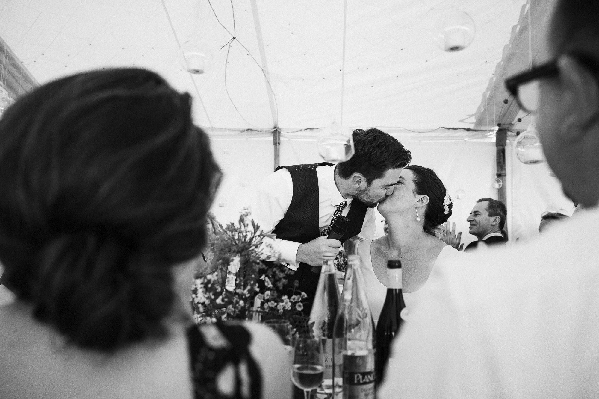 destination-wedding-photography-france_0077