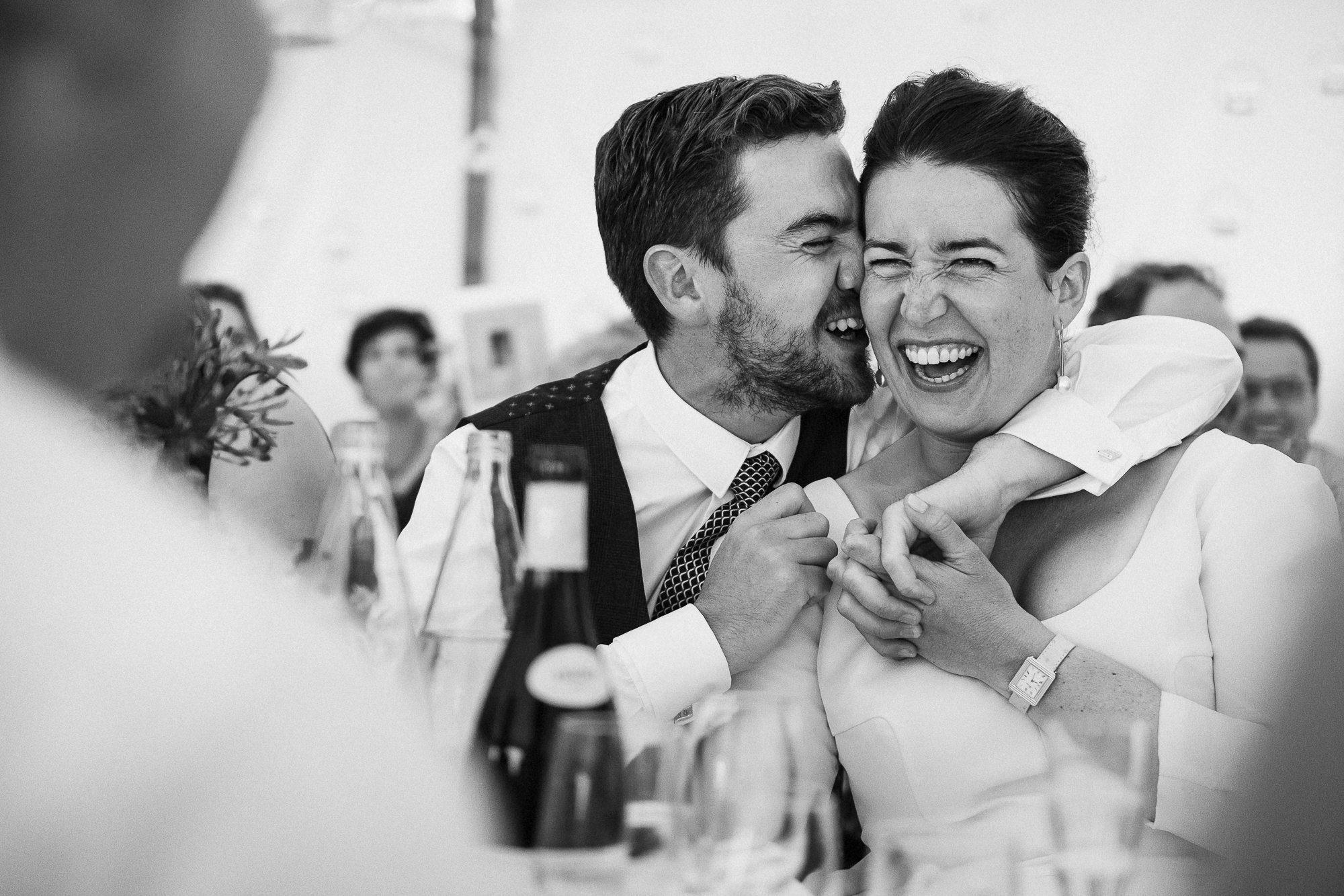 destination-wedding-photography-france_0079