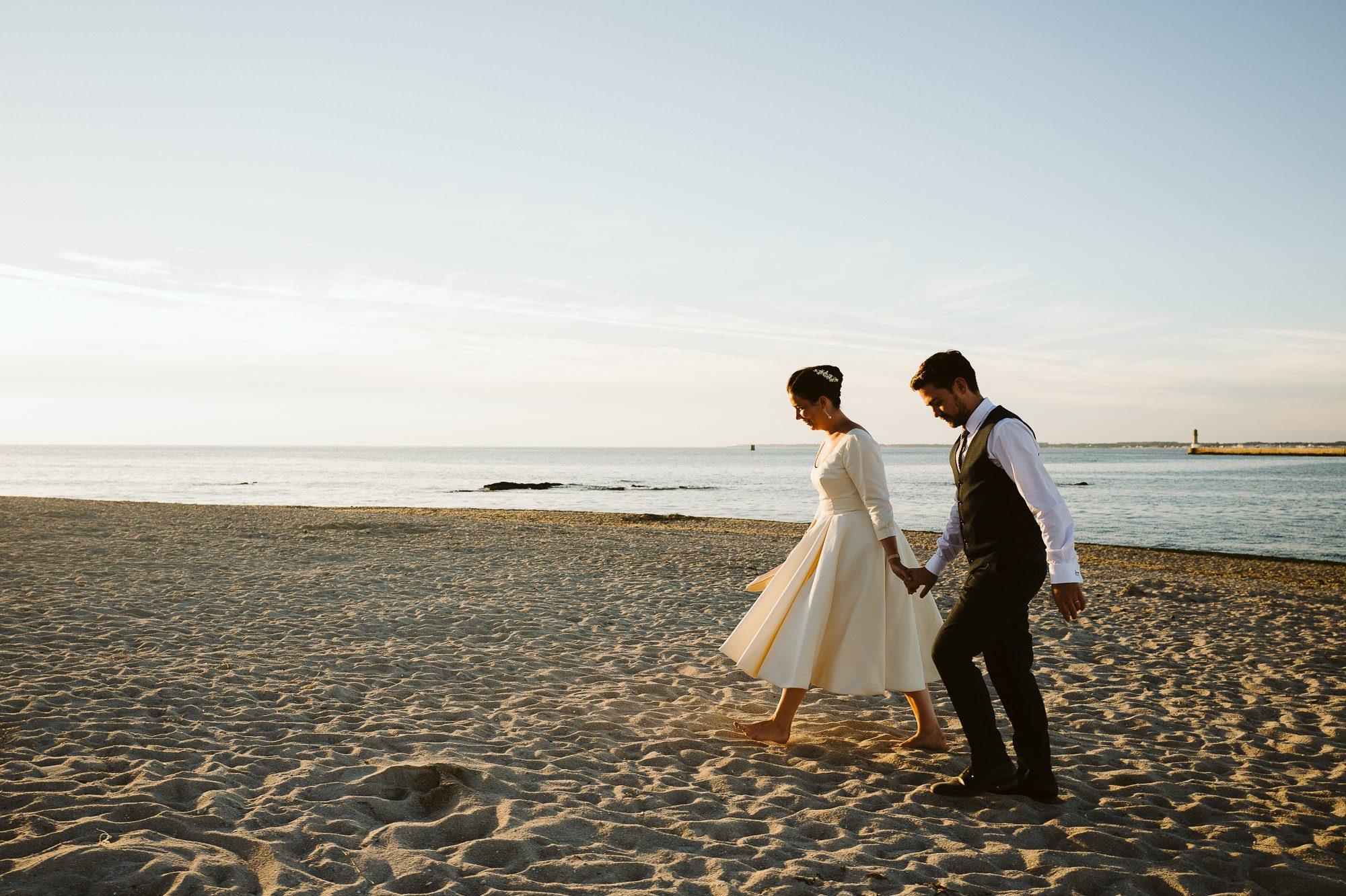 destination-wedding-photography-france_0084