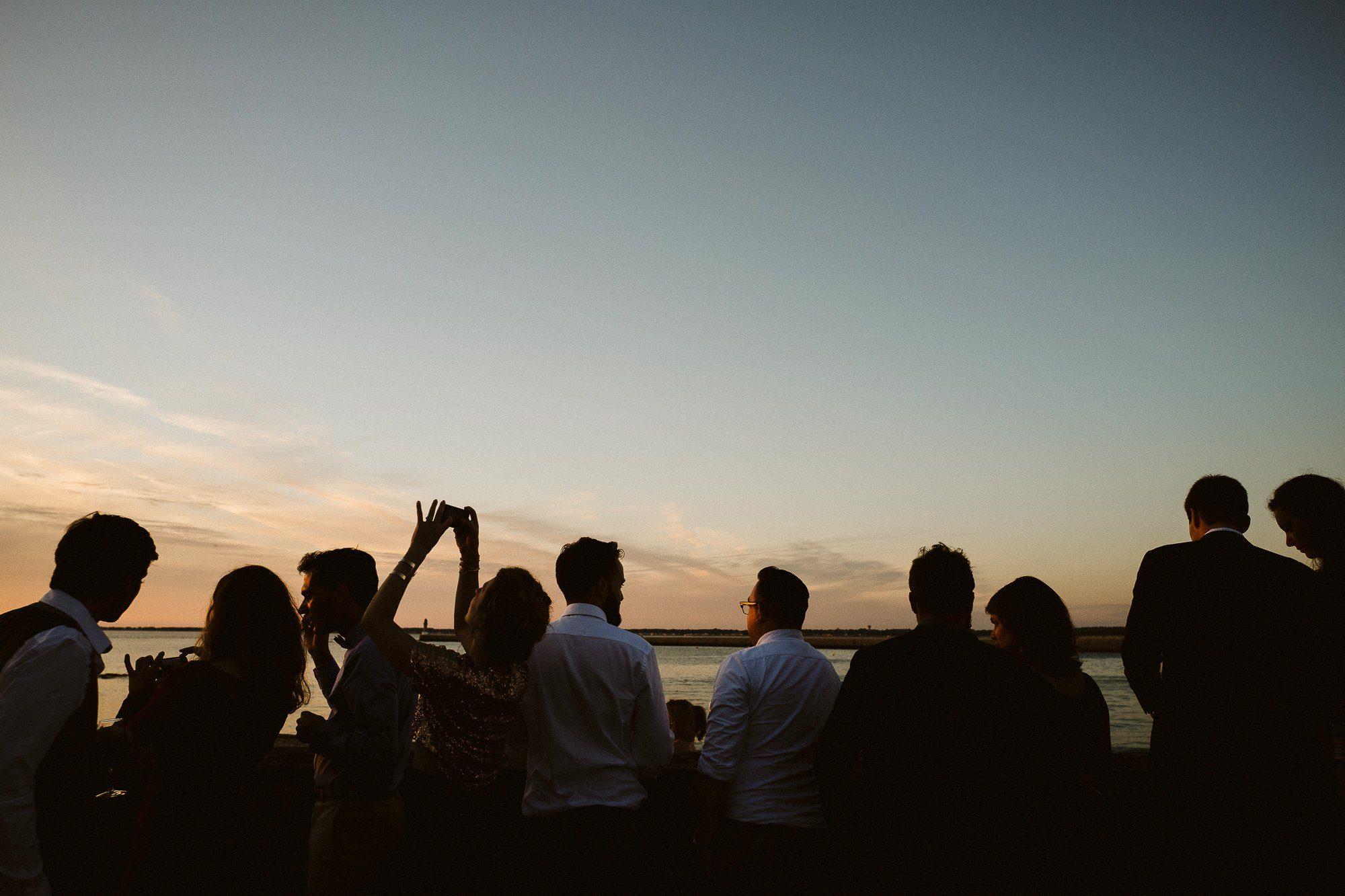 destination-wedding-photography-france_0086