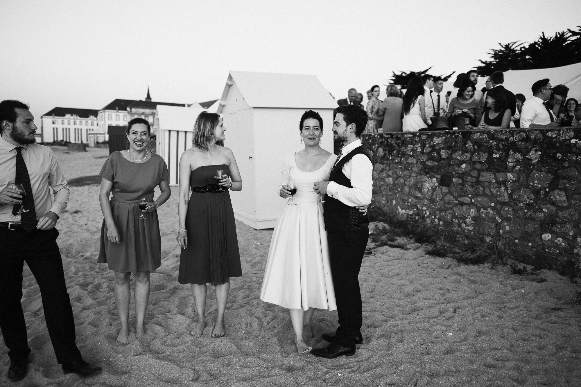 destination-wedding-photography-france_0088