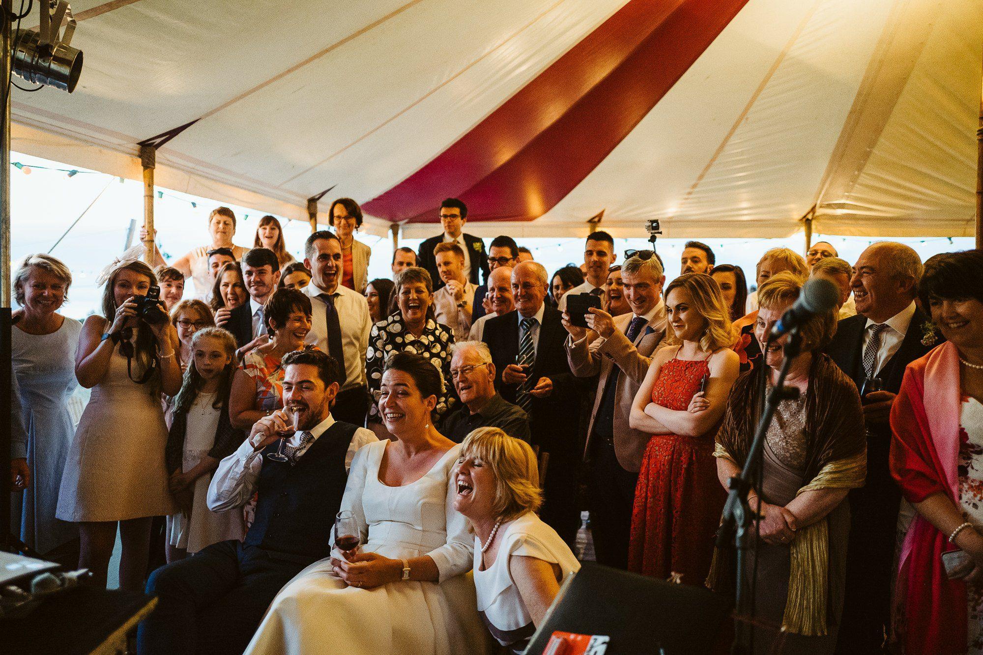destination-wedding-photography-france_0091