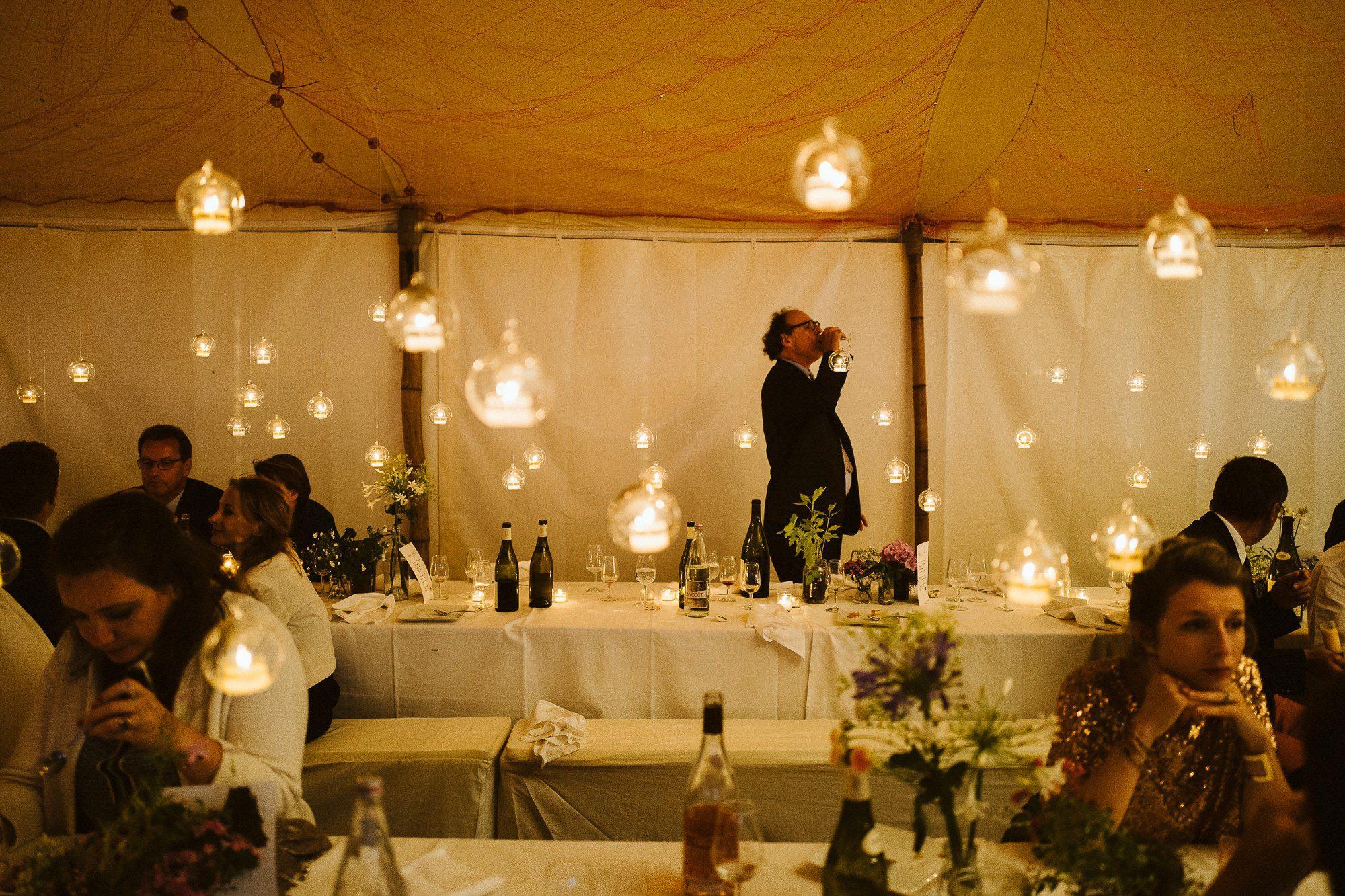 destination-wedding-photography-france_0094