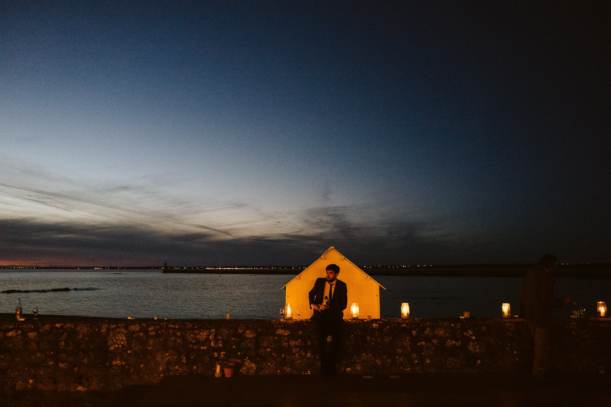 destination-wedding-photography-france_0096