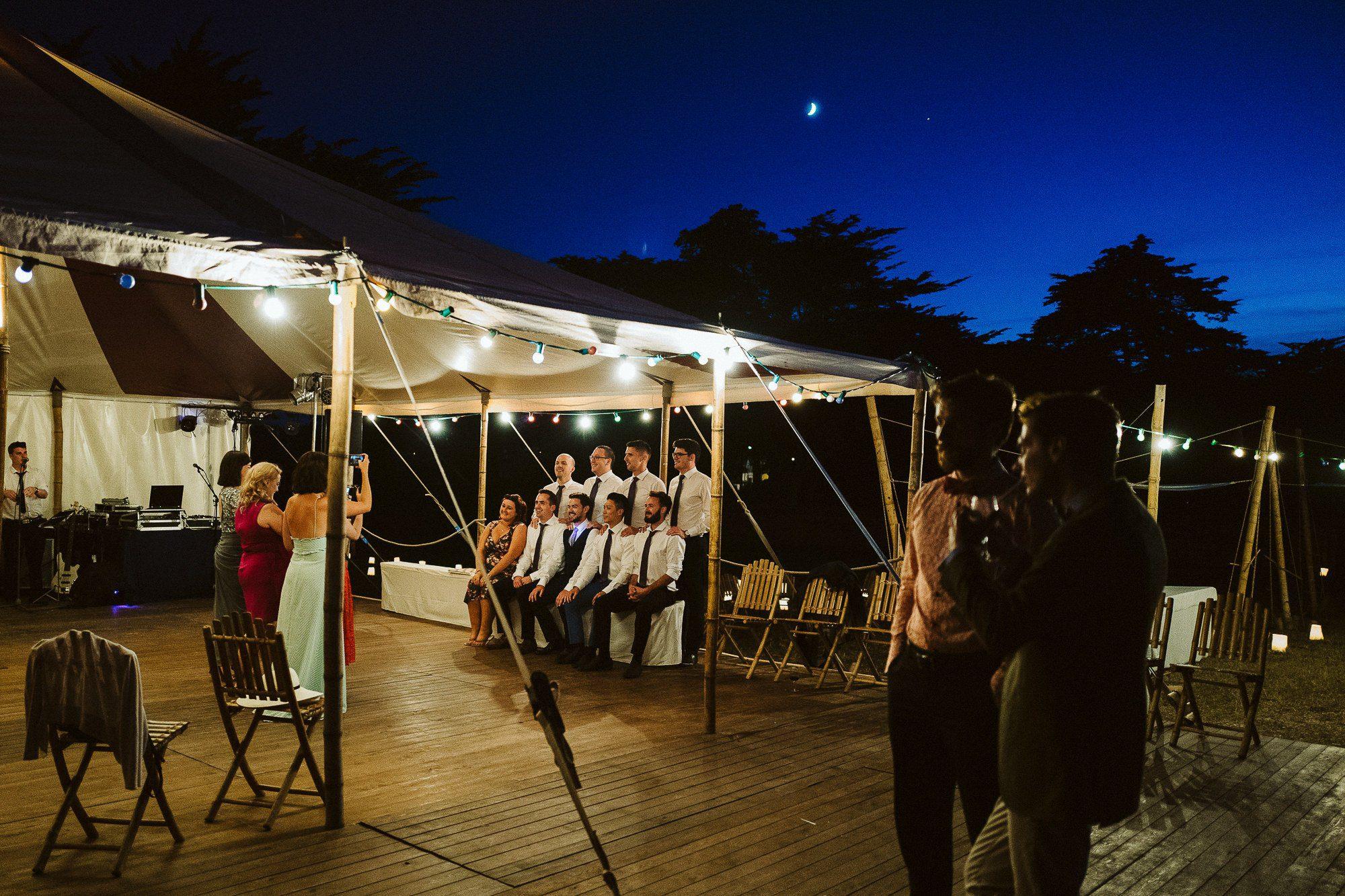 destination-wedding-photography-france_0099