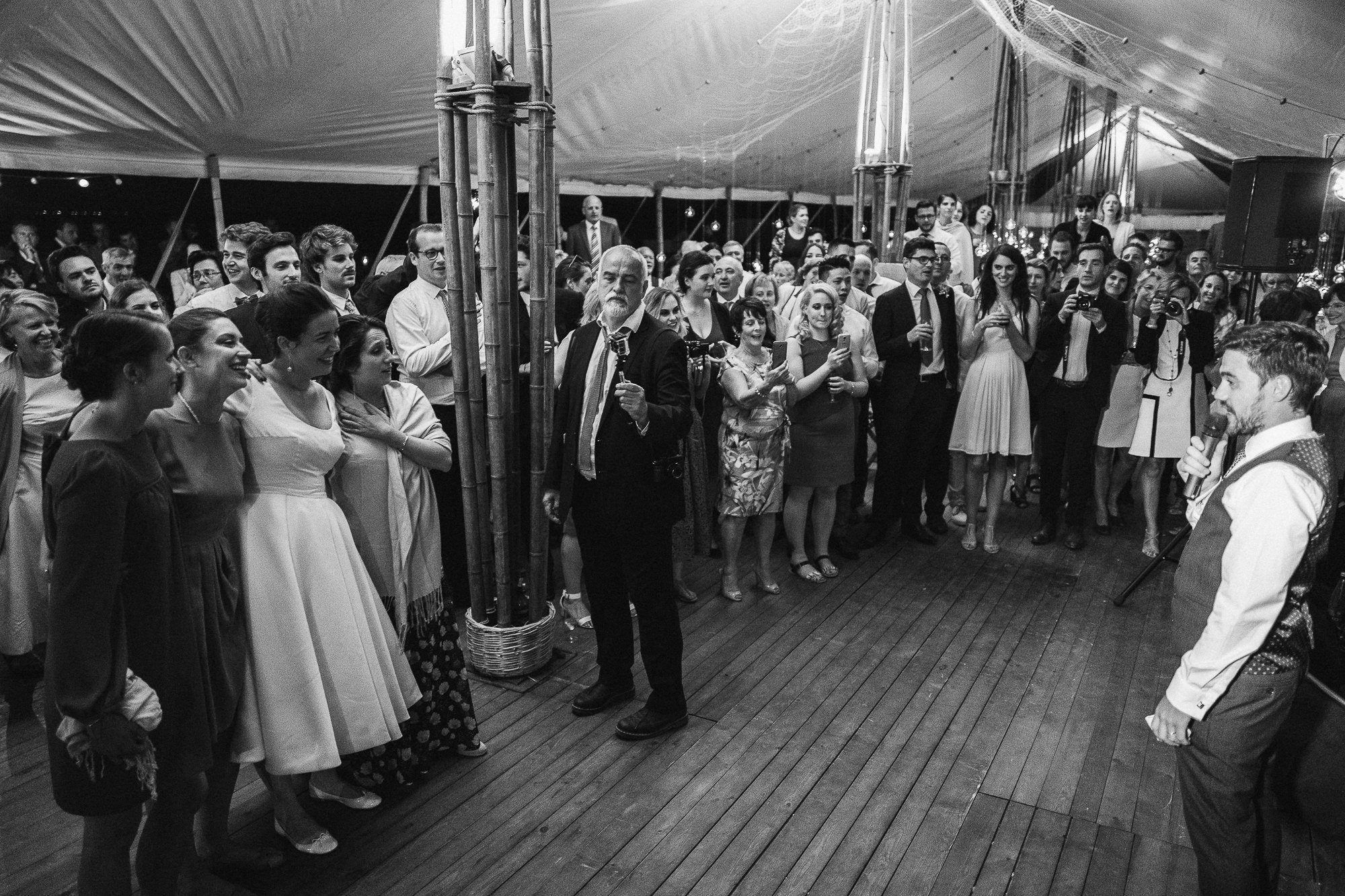 destination-wedding-photography-france_0101