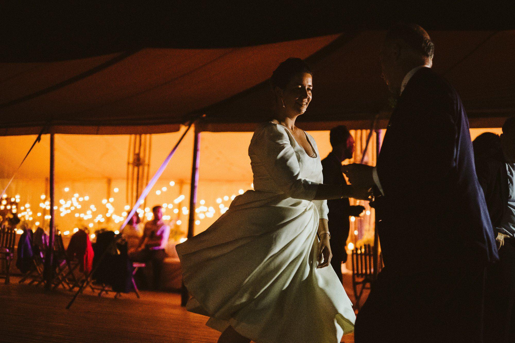 destination-wedding-photography-france_0117