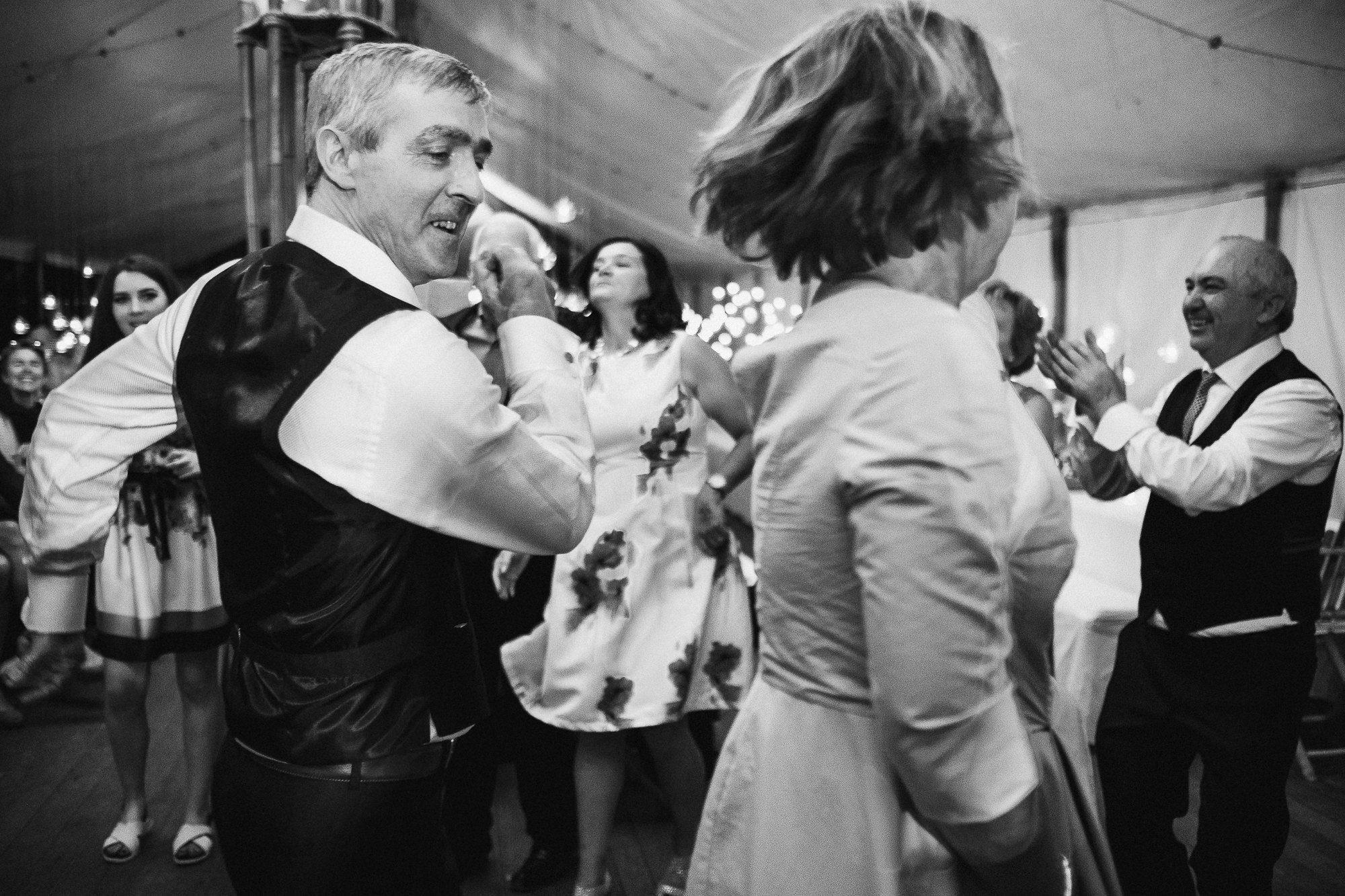 destination-wedding-photography-france_0119