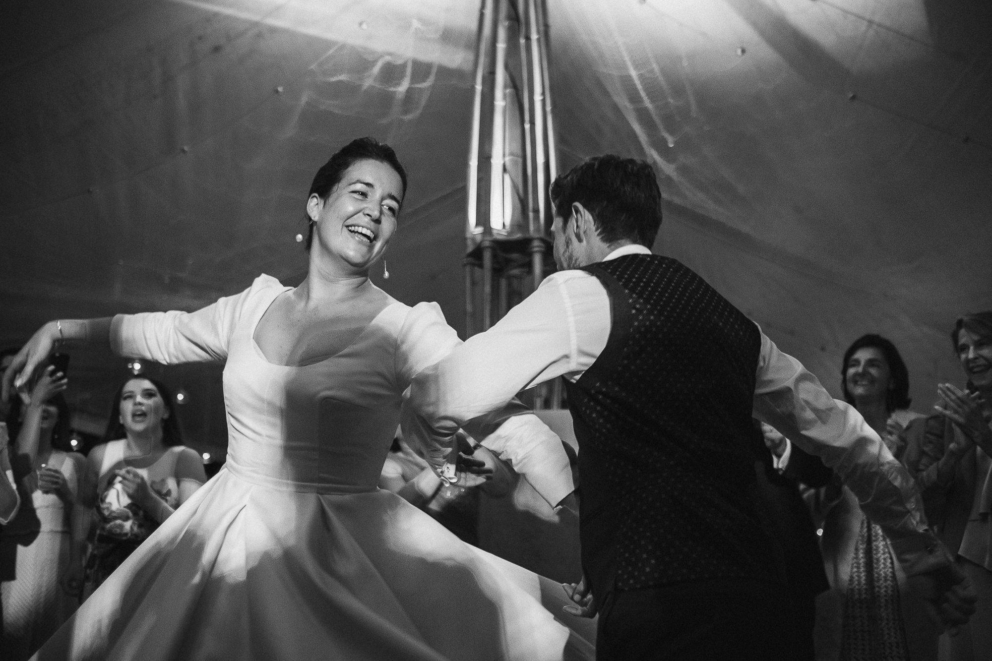 destination-wedding-photography-france_0122