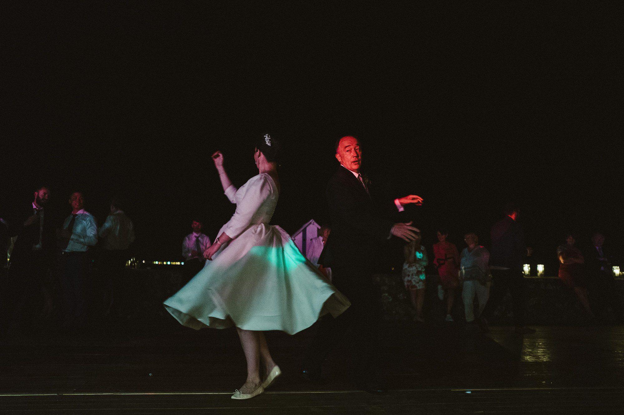 destination-wedding-photography-france_0130