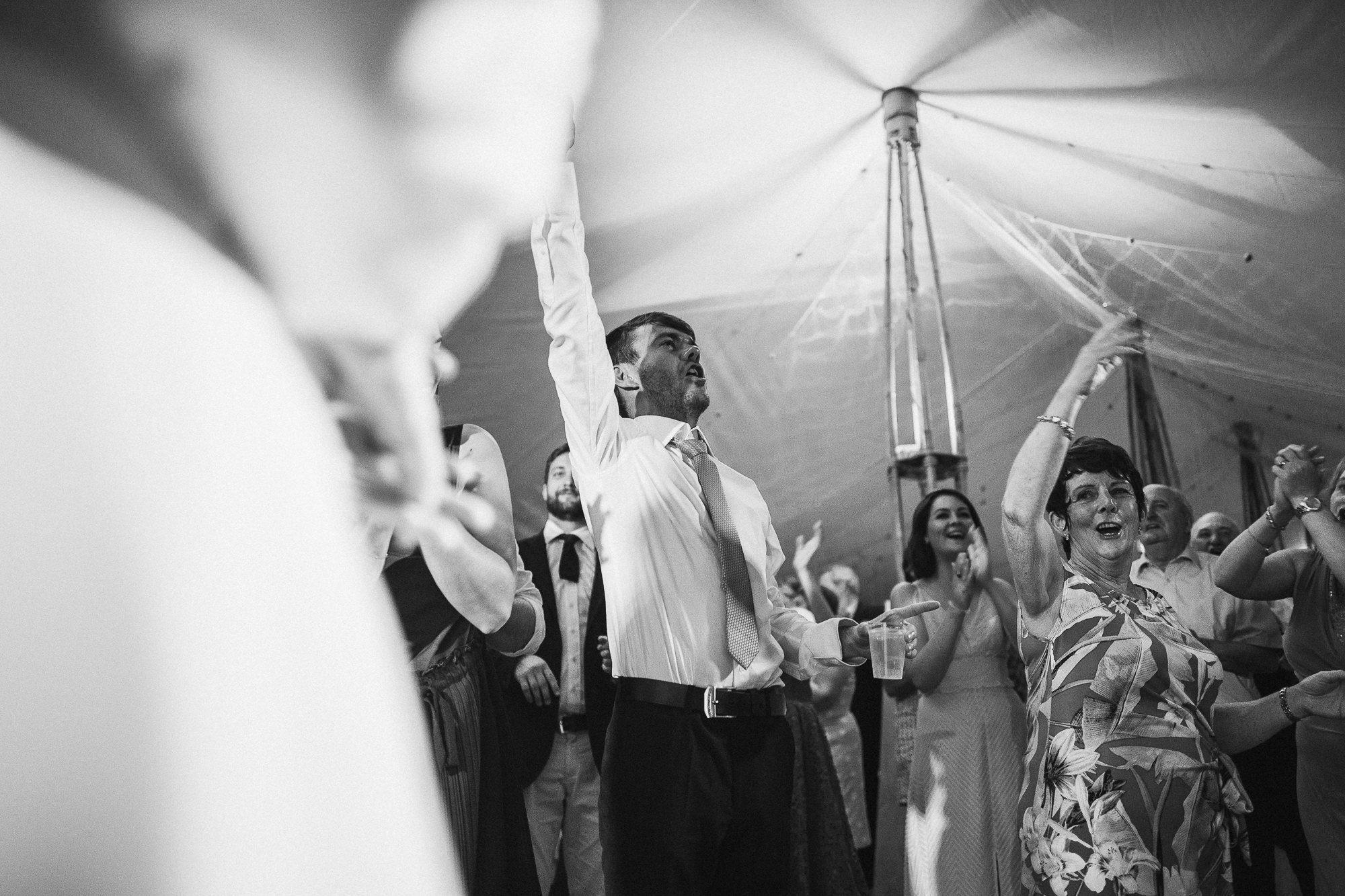 destination-wedding-photography-france_0131