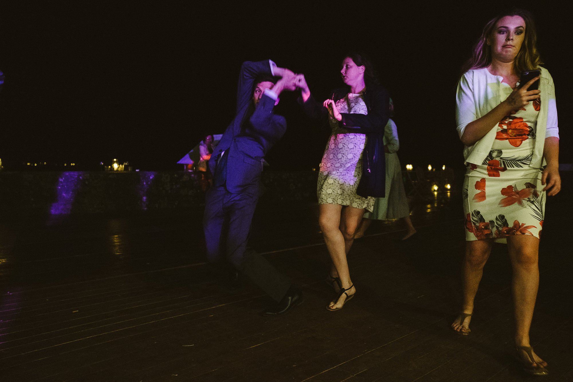 destination-wedding-photography-france_0137