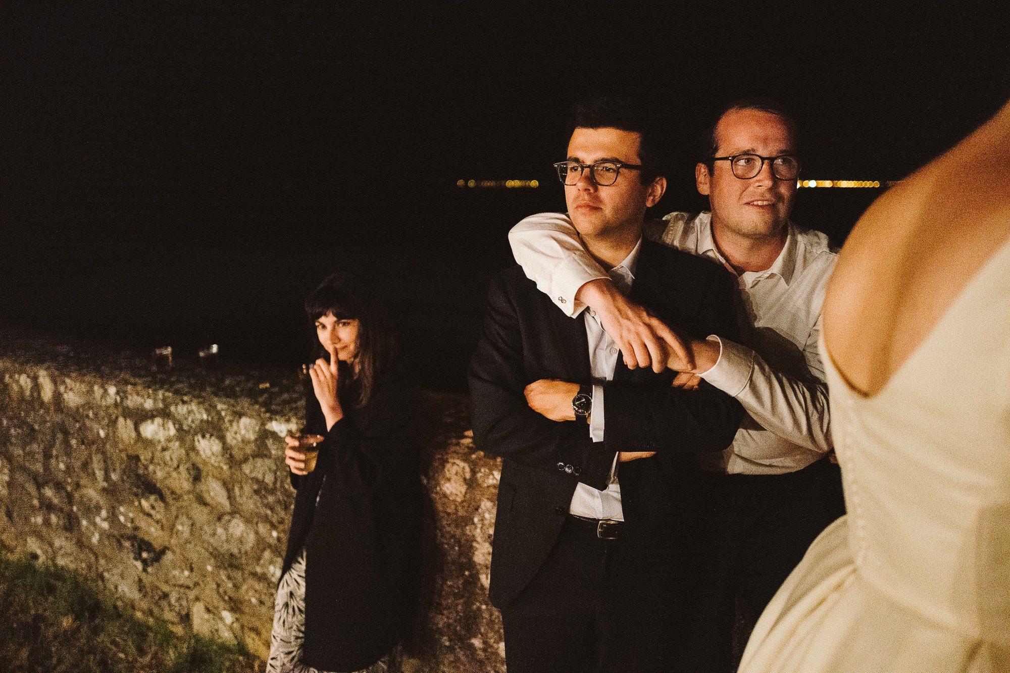 destination-wedding-photography-france_0138