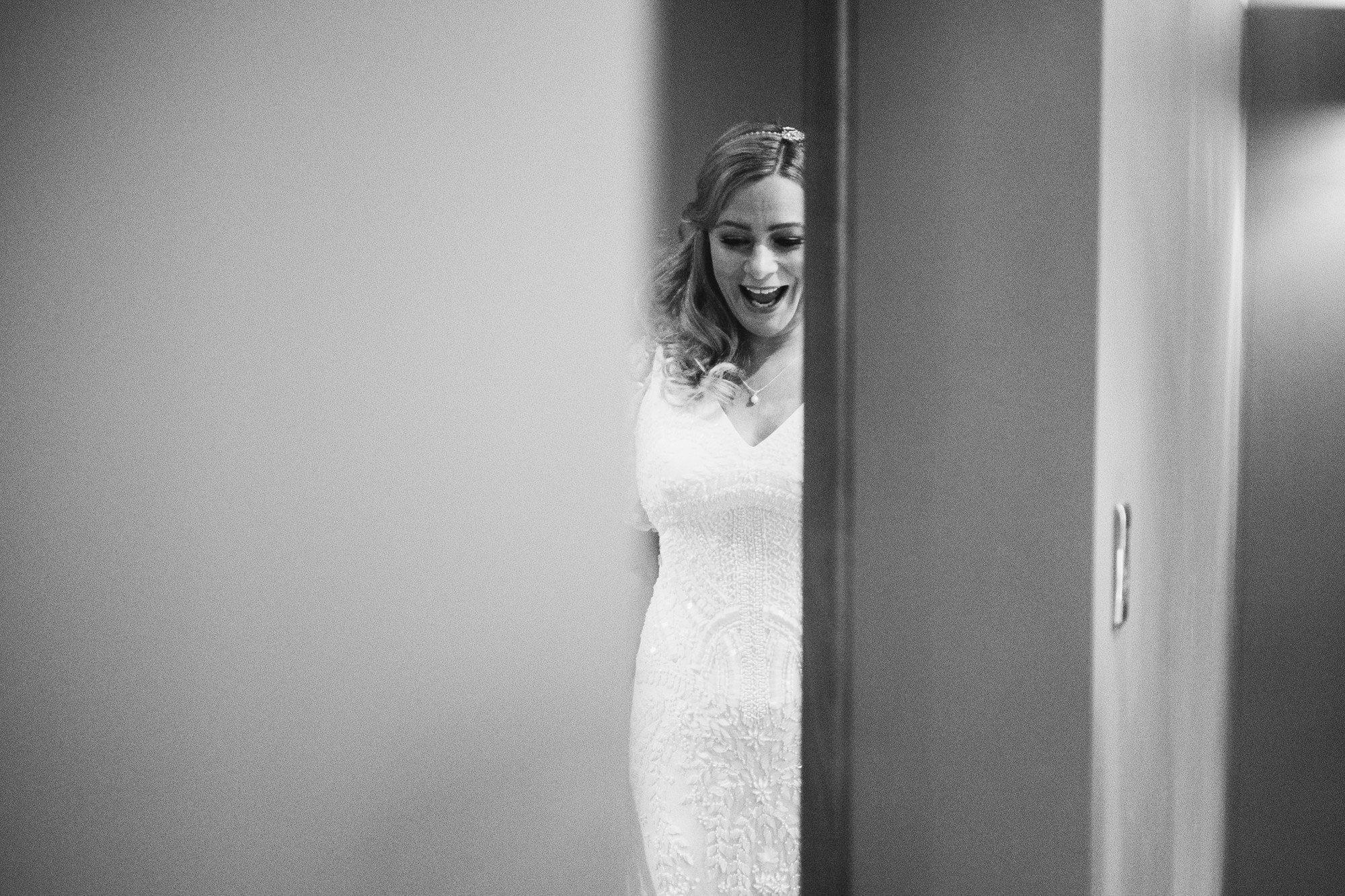 documentary wedding photography cheshire