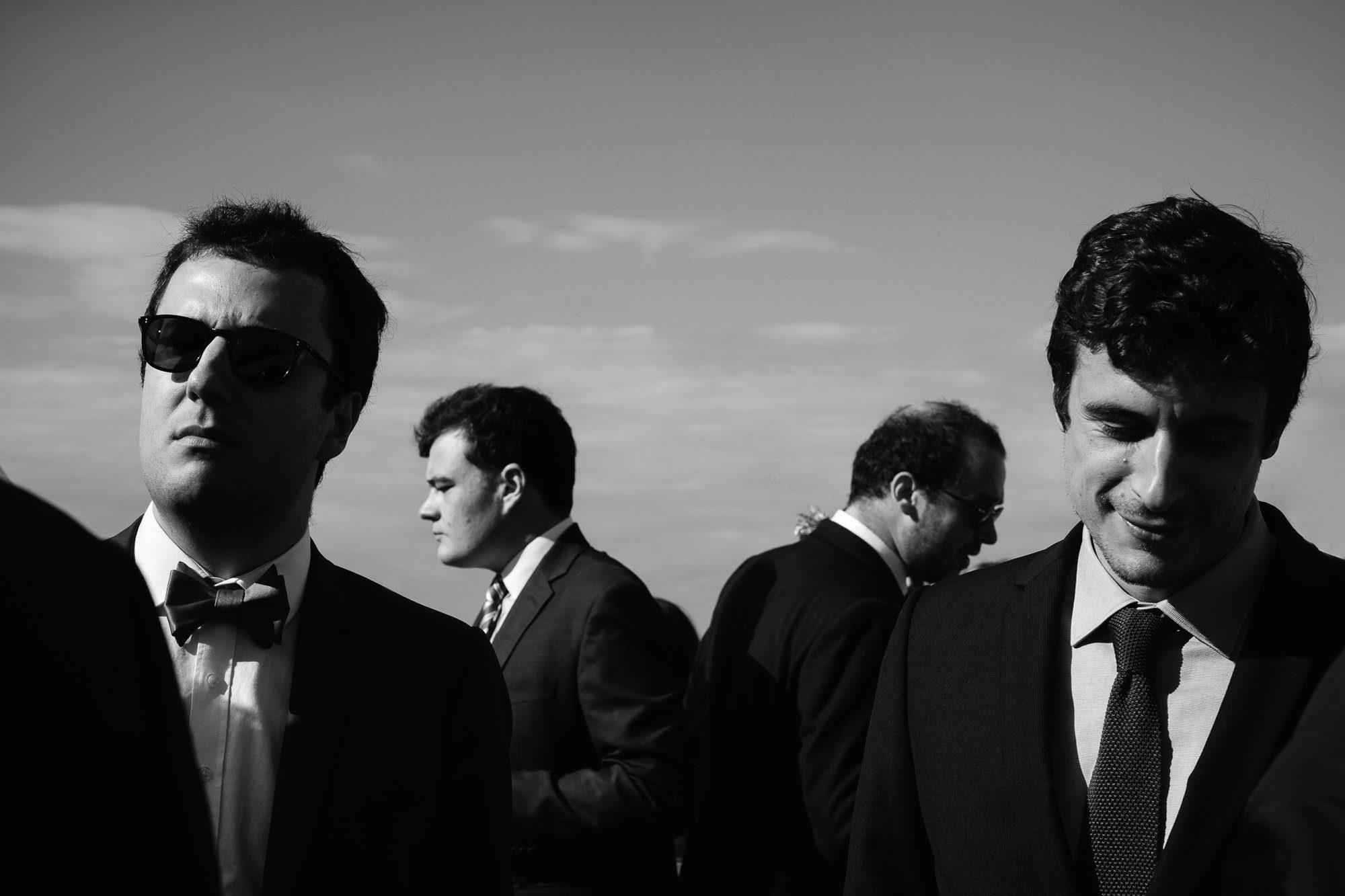 Leica M10 wedding photography