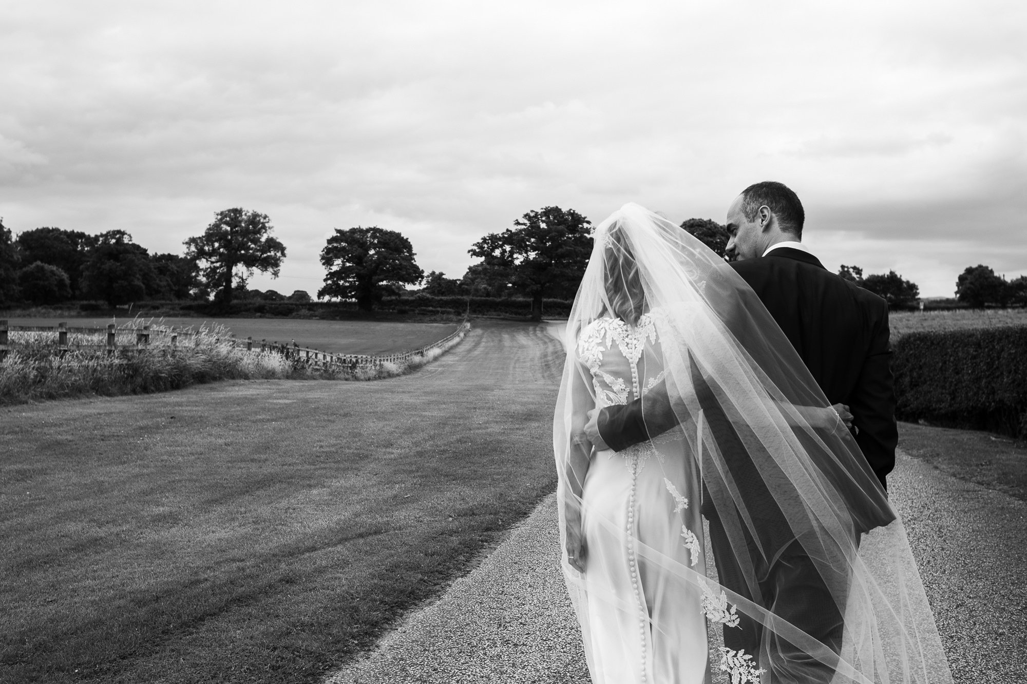 Leica M10 weedding photographer