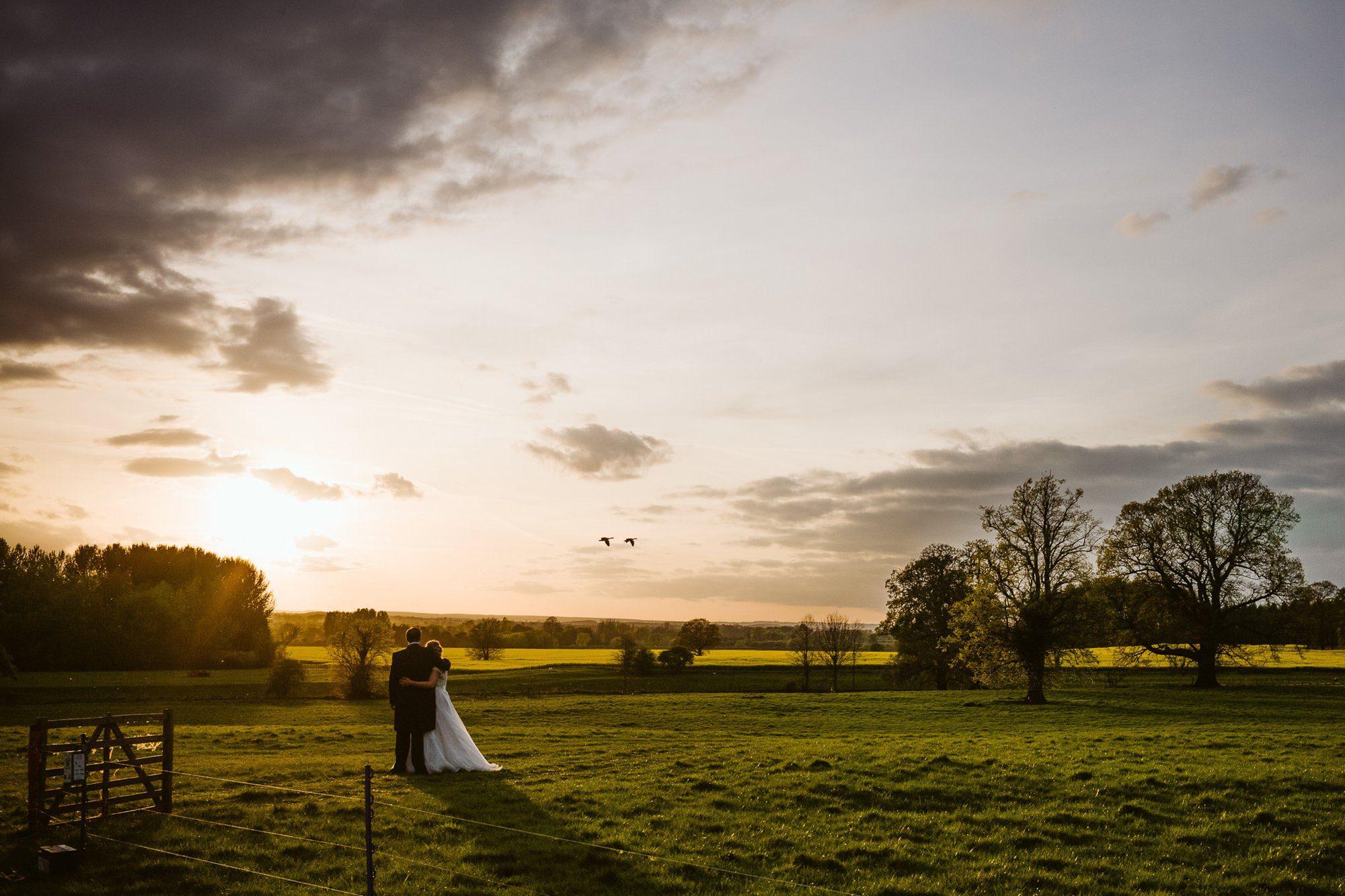 m10 wedding photographer