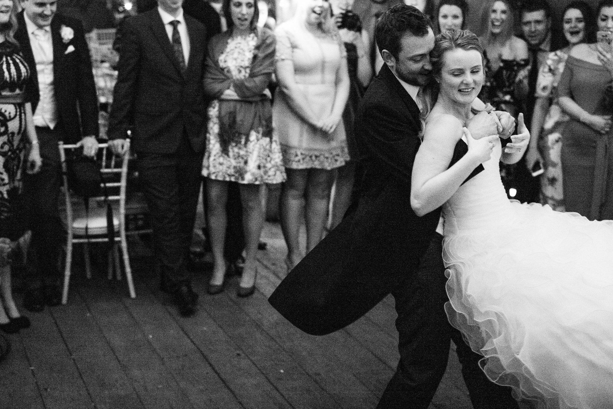 wedding photography with leica