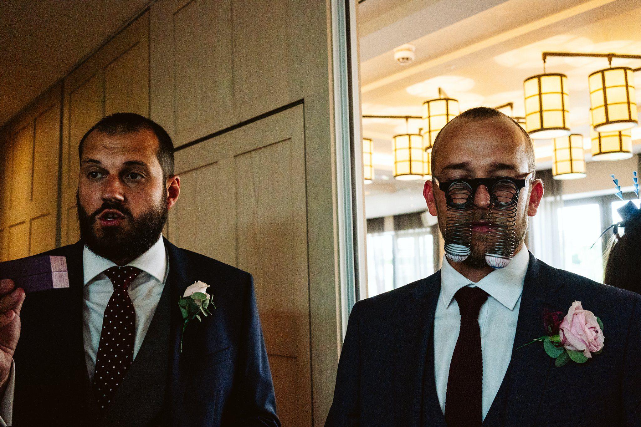 best documentary wedding photography 2018