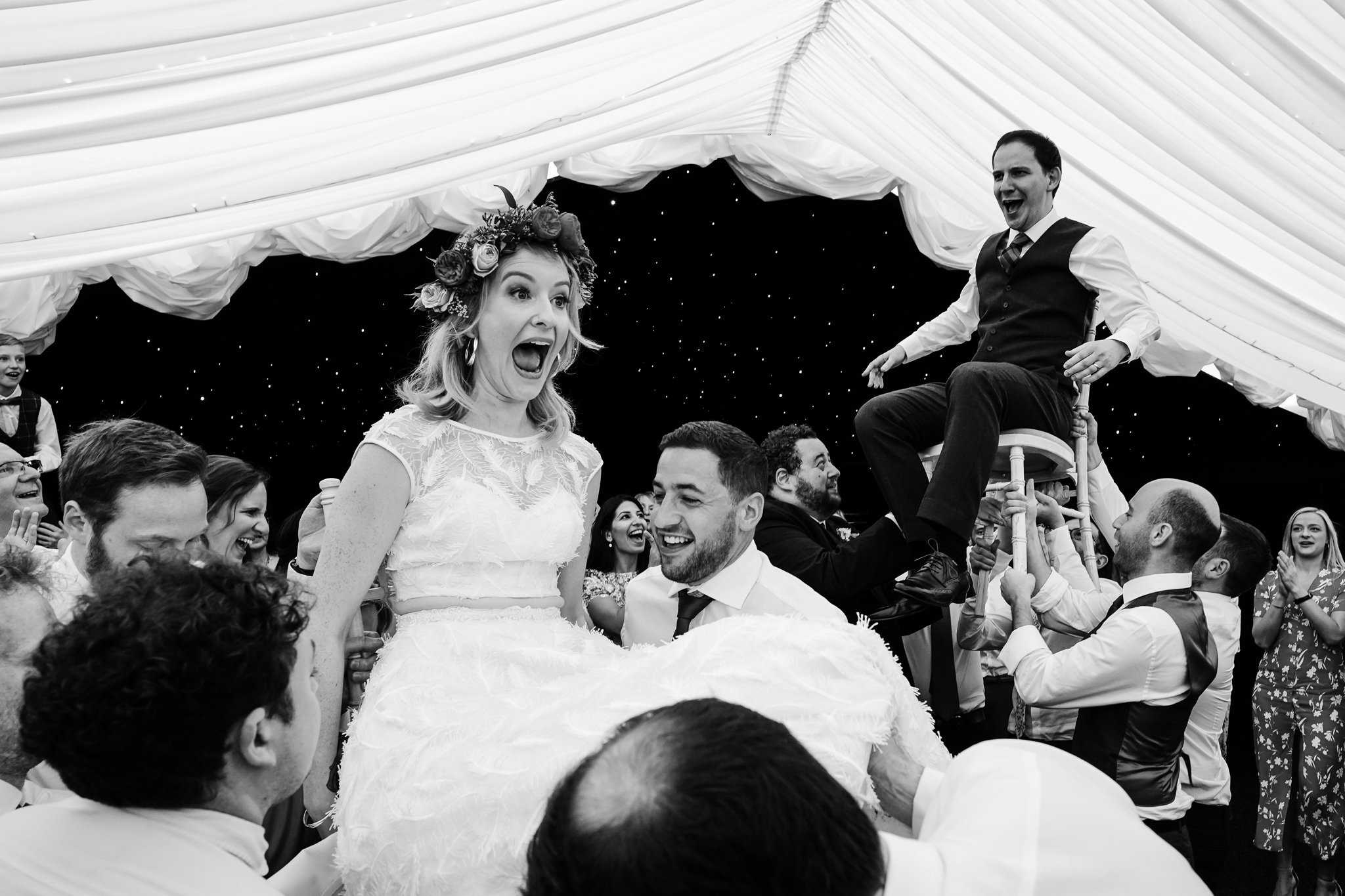 best documentary wedding photography 2018