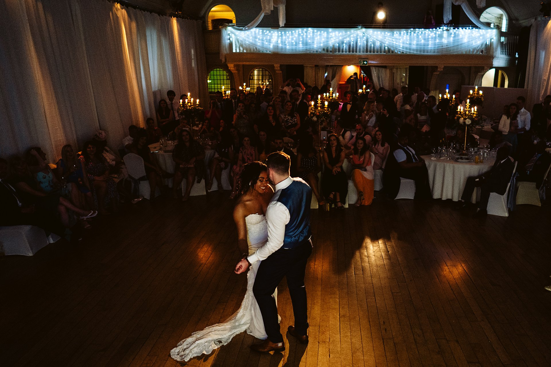 Adessa and Andy_00550