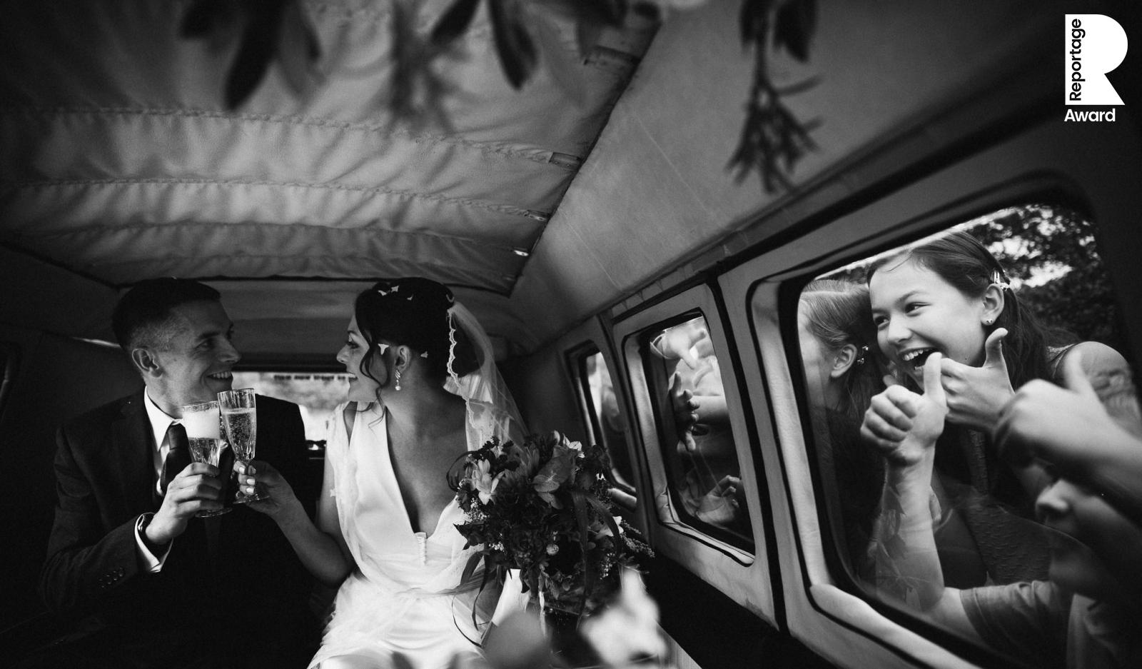 top wedding_photographers_in_the_world_0005