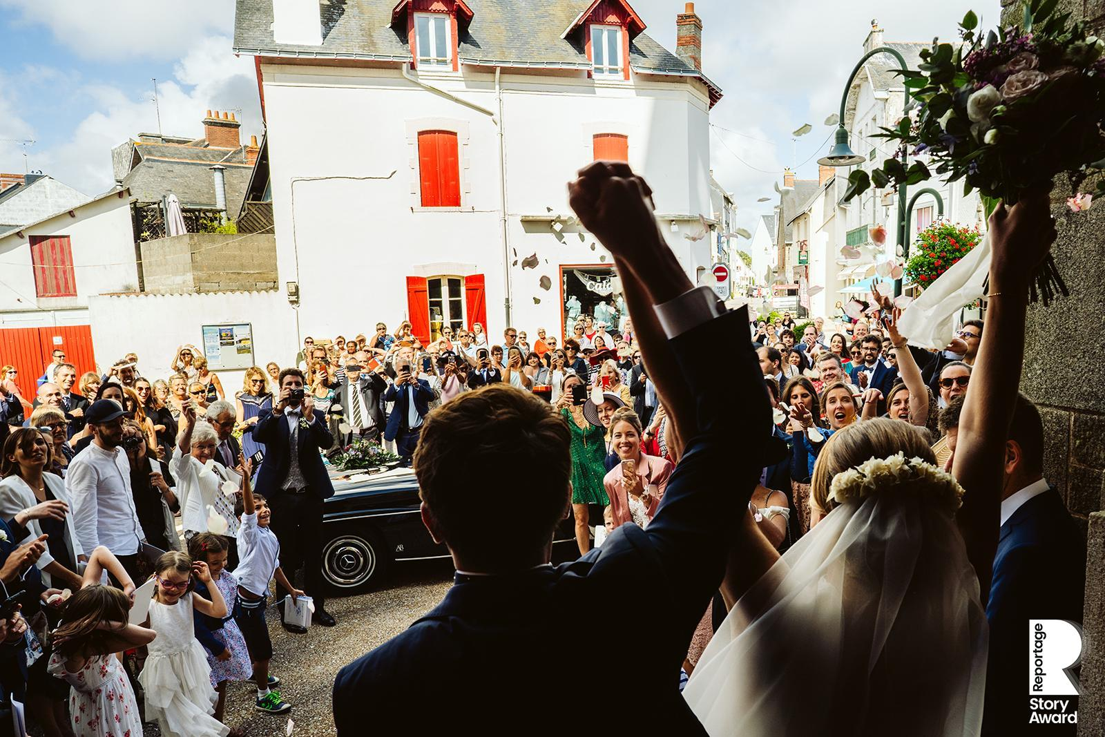 top wedding_photographers_in_the_world_0007