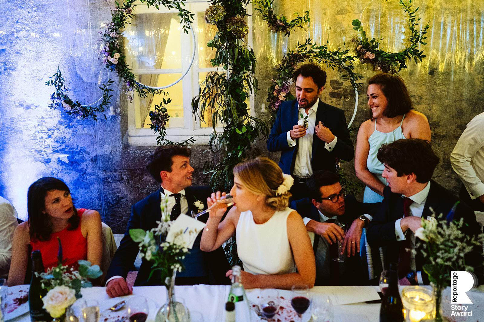 top wedding_photographers_in_the_world_0010