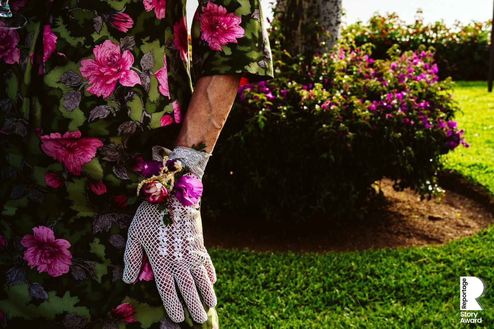 top wedding_photographers_in_the_world_0014