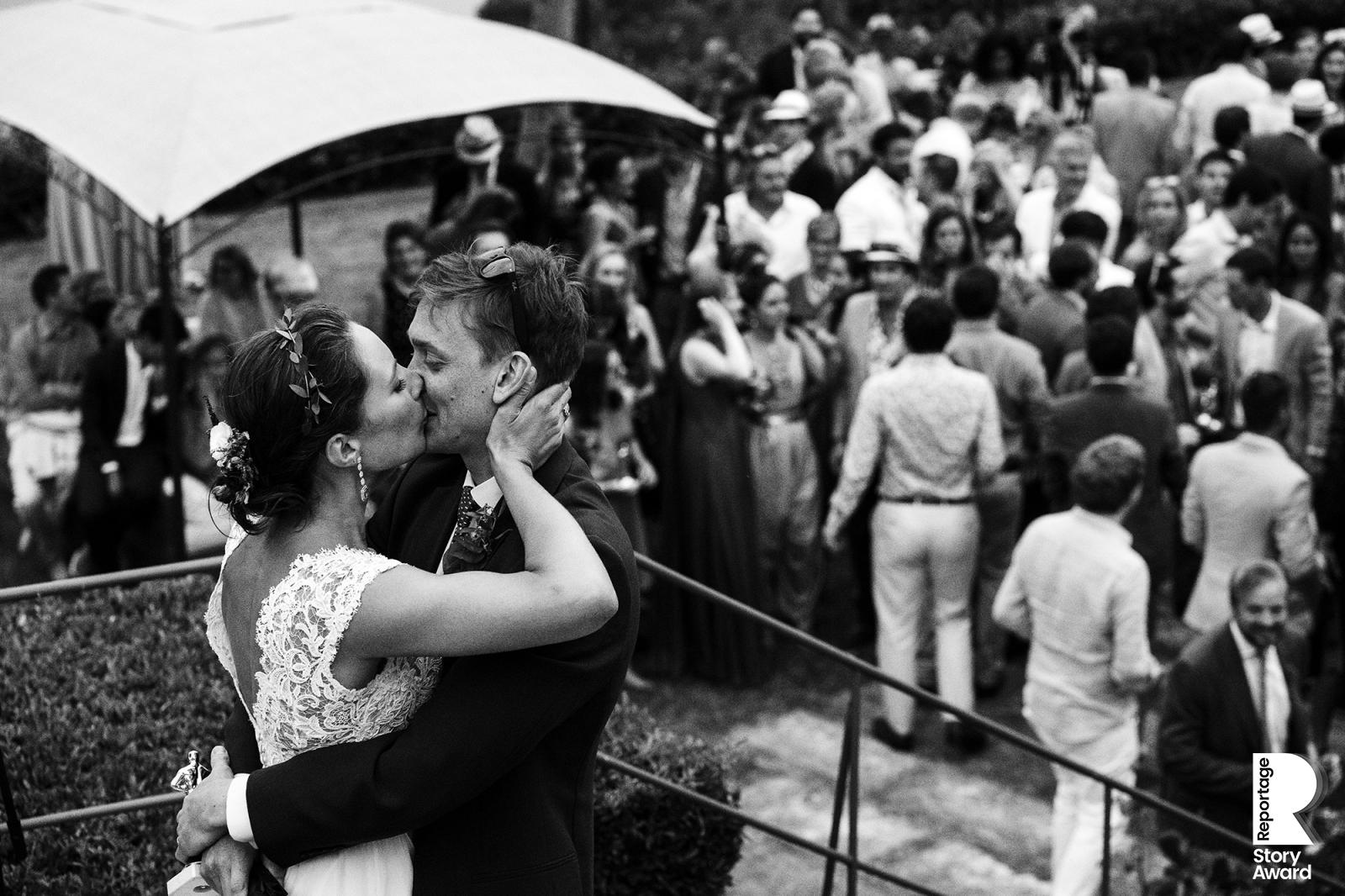 top wedding_photographers_in_the_world_0015