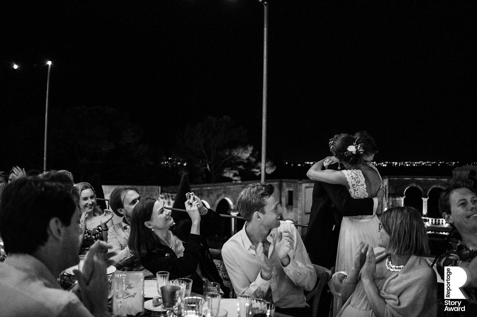top wedding_photographers_in_the_world_0016