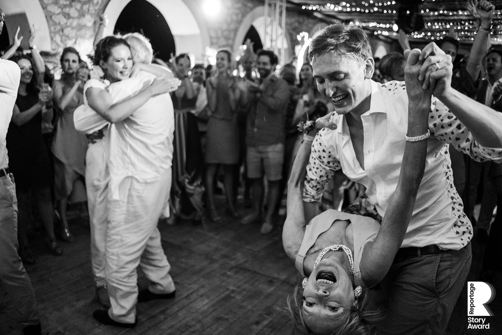top wedding_photographers_in_the_world_0020