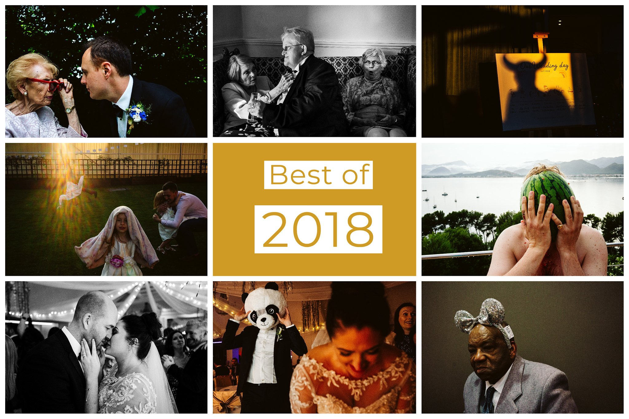 cheshire-wedding-photographer