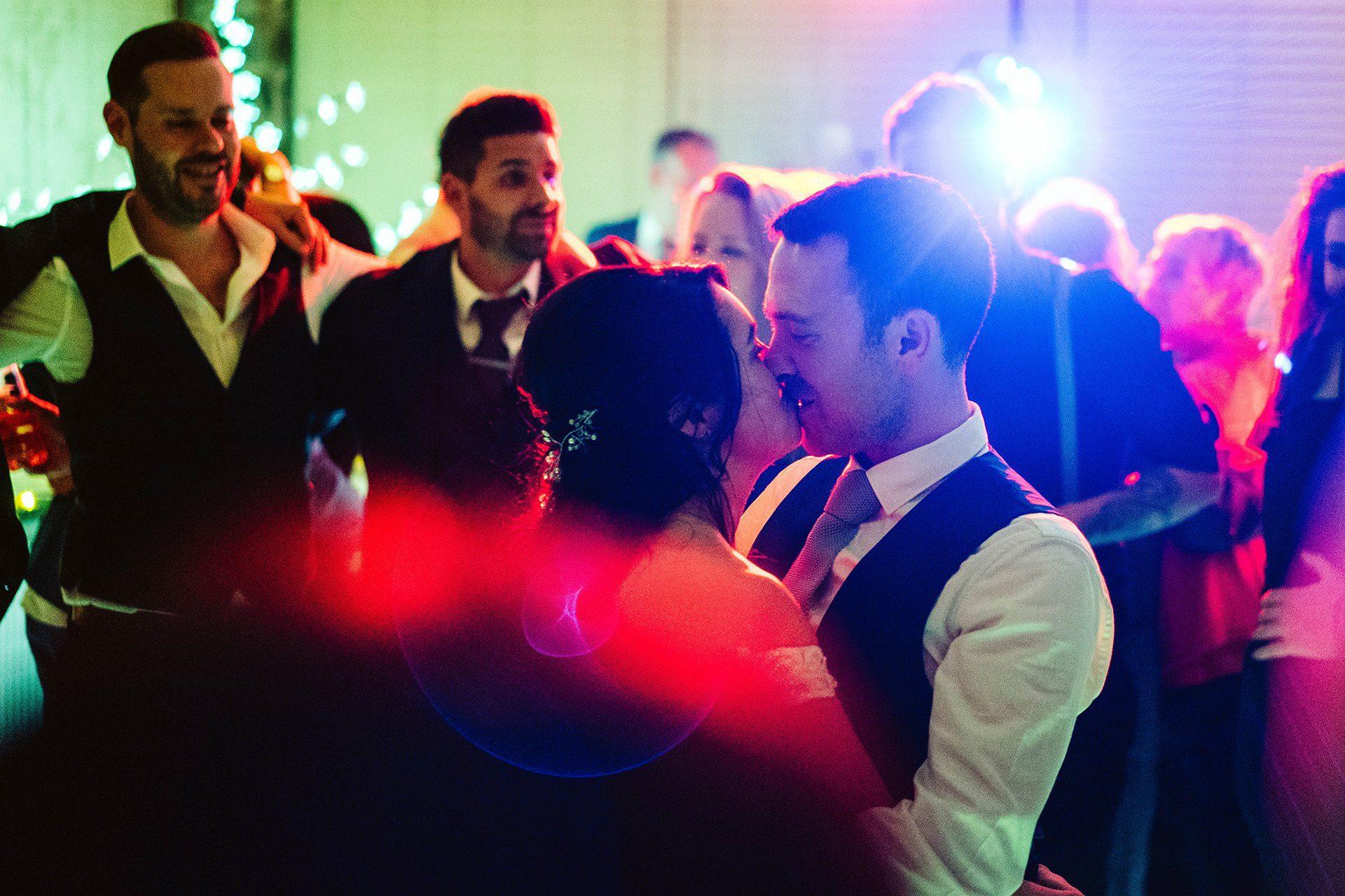 beeston manor wedding