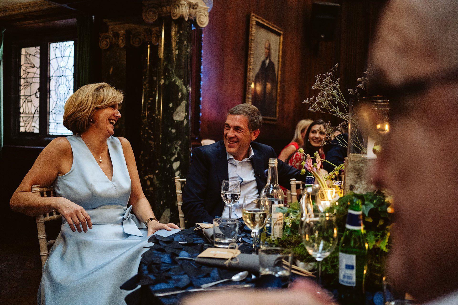 Wedding vow renewal Photographer